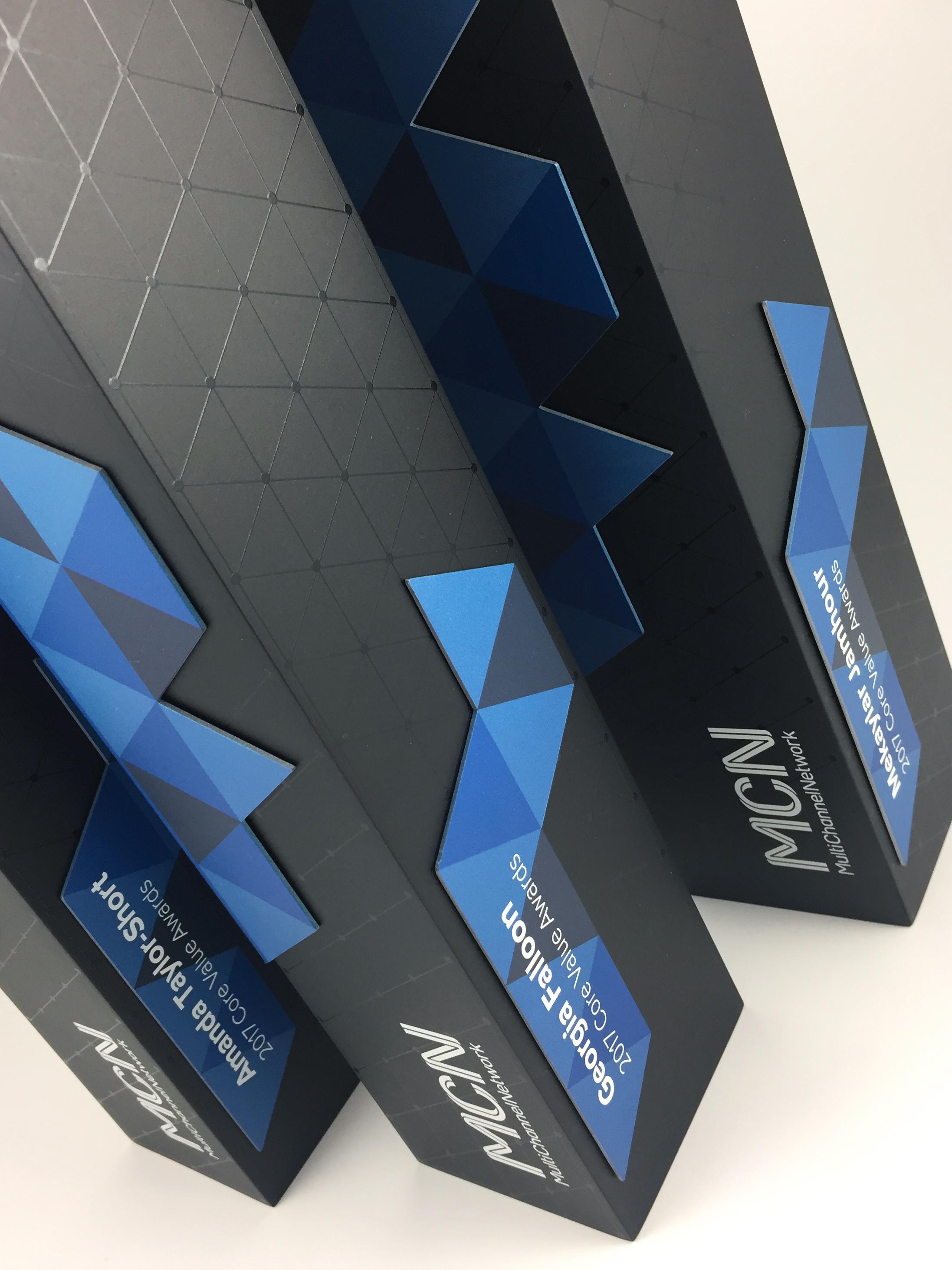 MCN-eco-aluminium-trophy-award-02.jpg