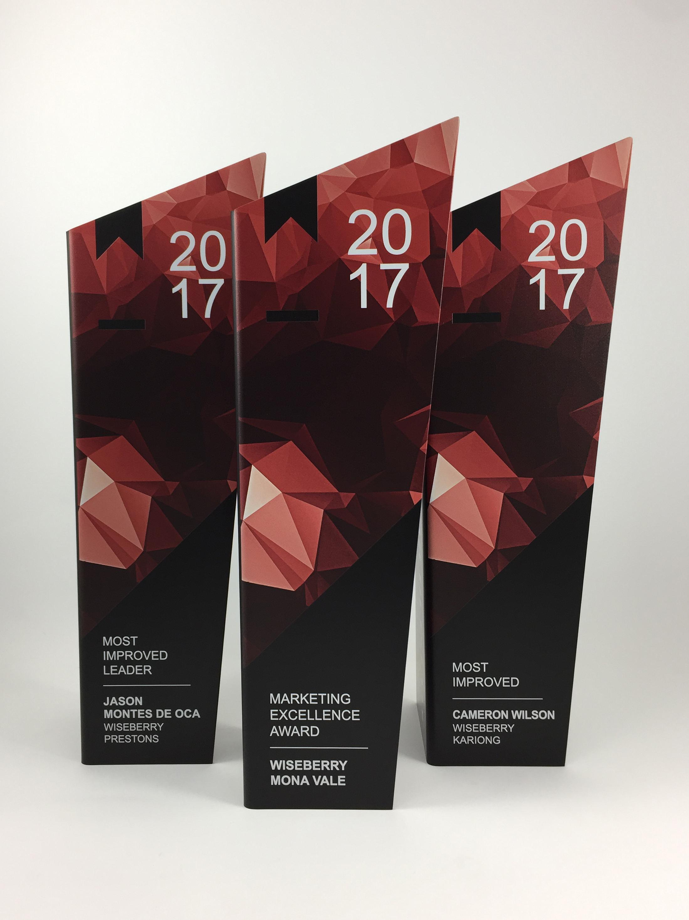wiseberry-eco-aluminium-trophy-awards-03.jpg