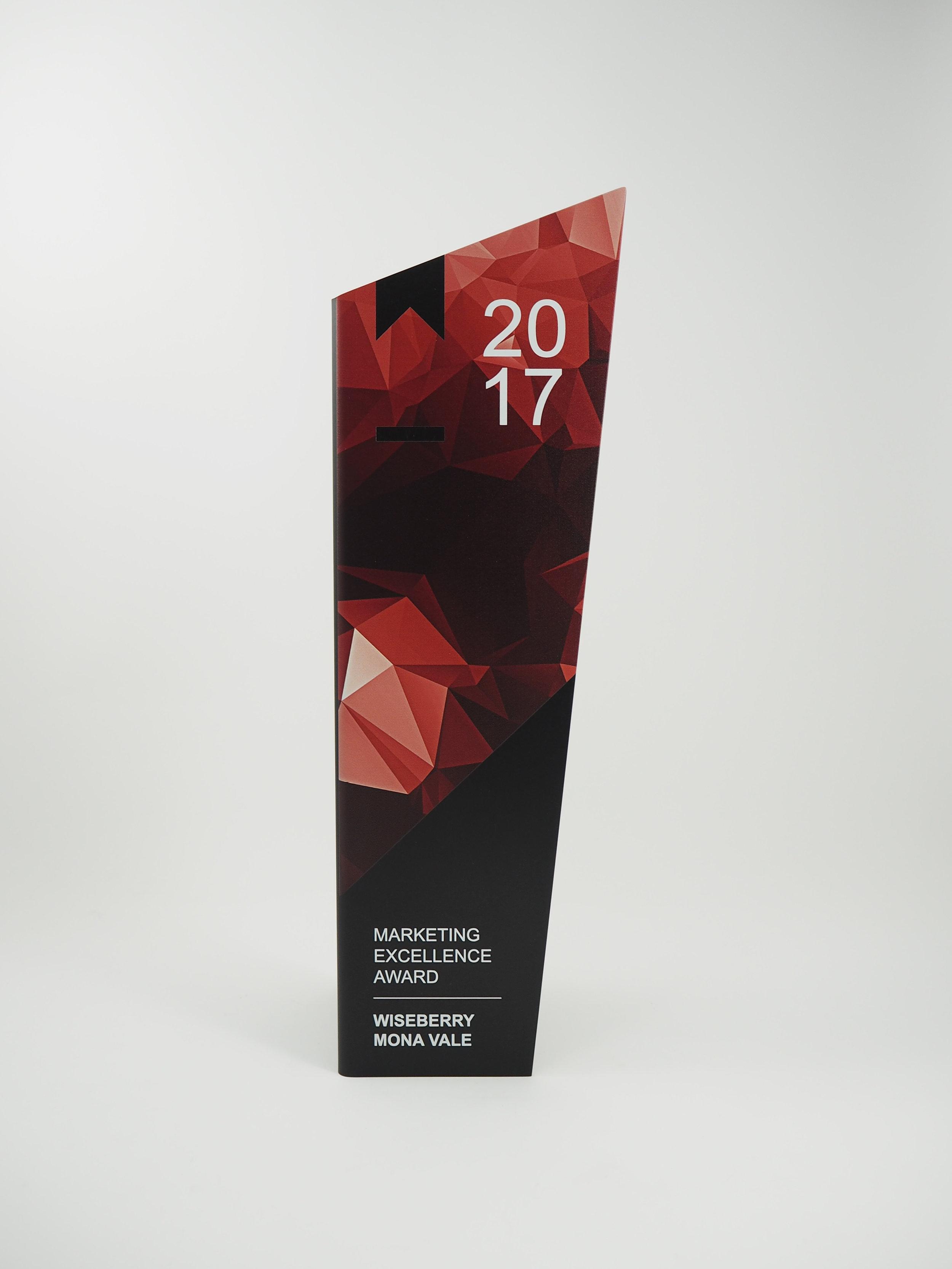 wiseberry-eco-aluminium-trophy-awards-04.jpg