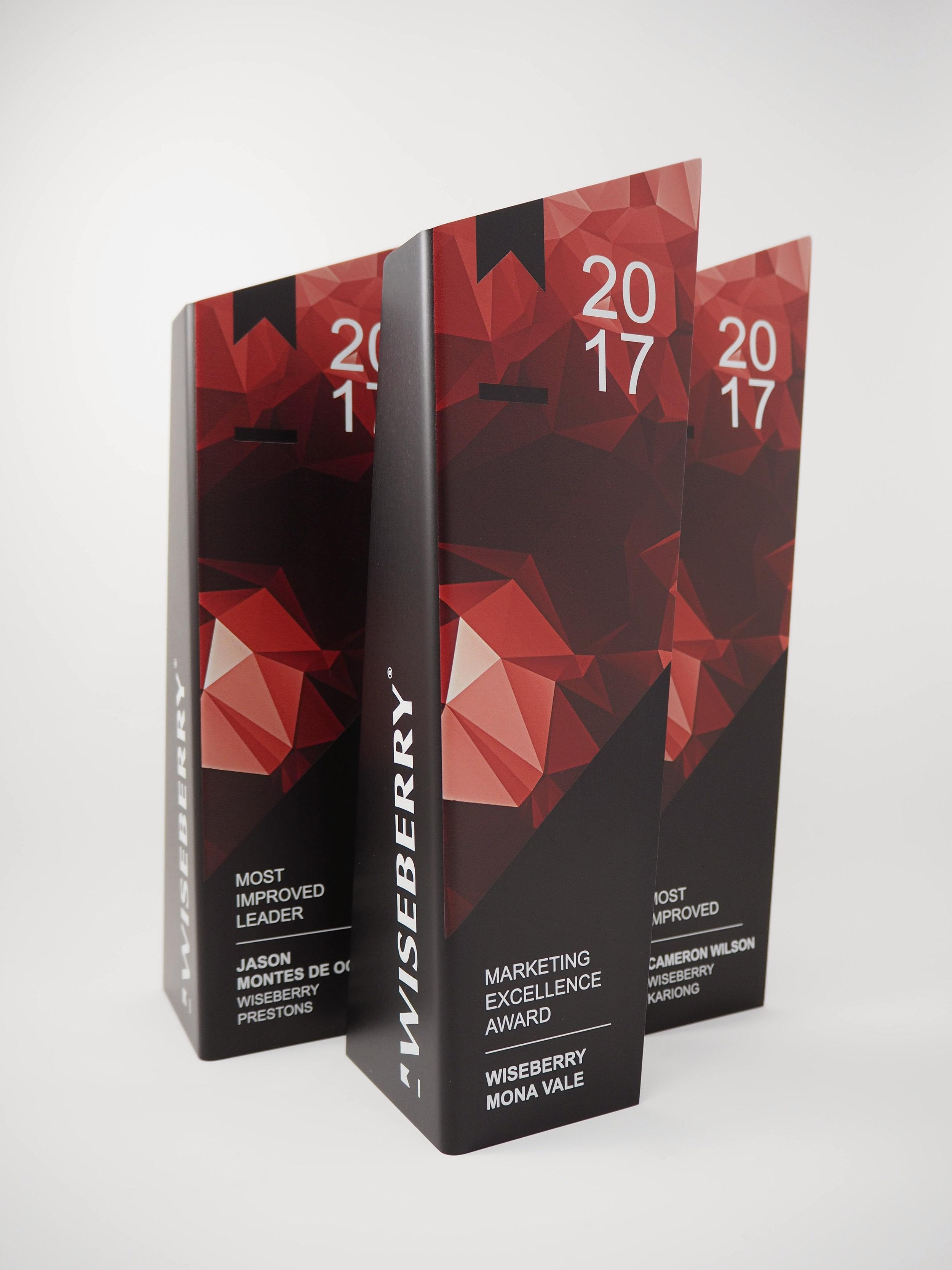 wiseberry-eco-aluminium-trophy-awards-05.jpg
