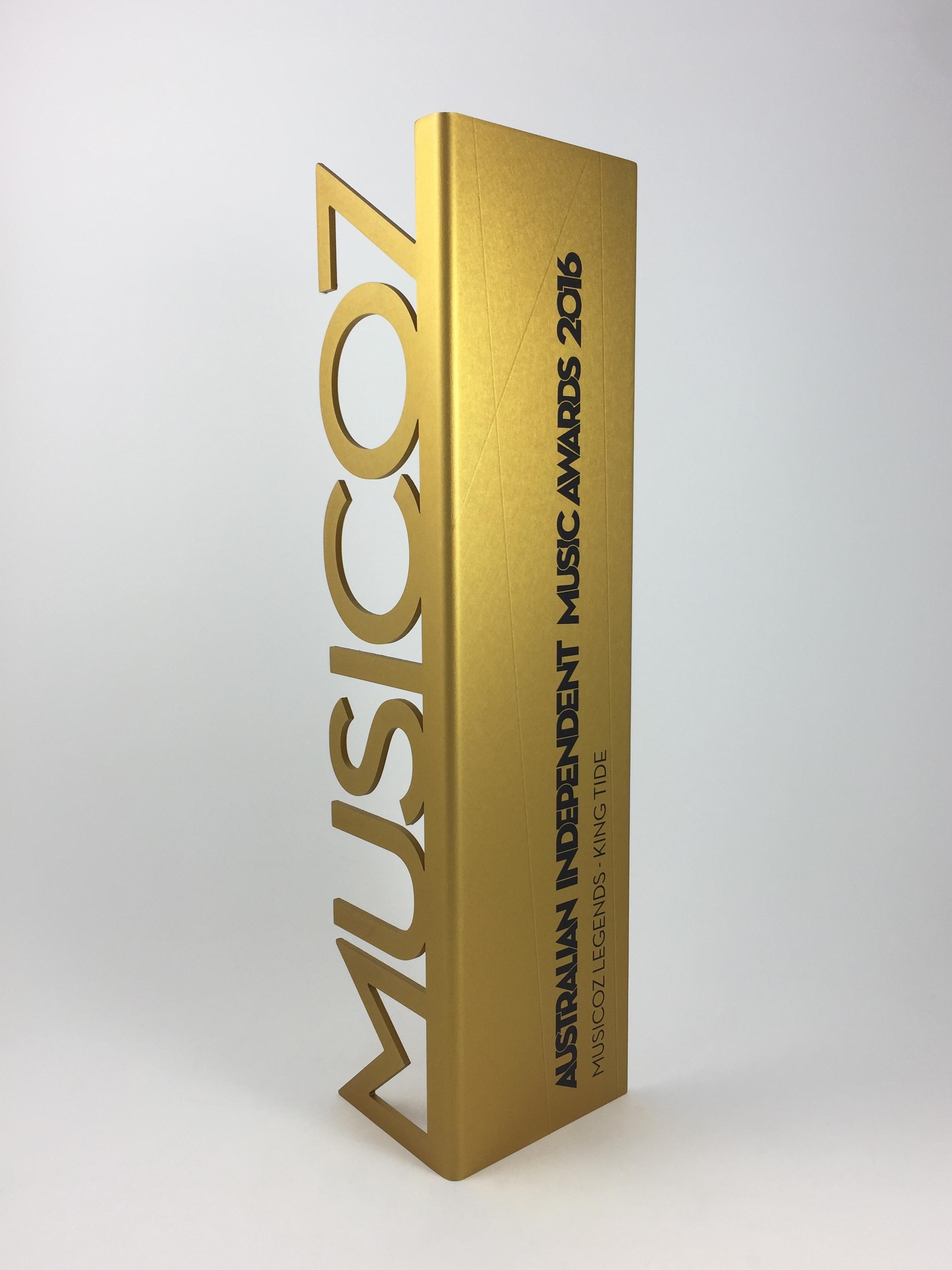 music-oz-aluminium-awards-trophy-02.jpg