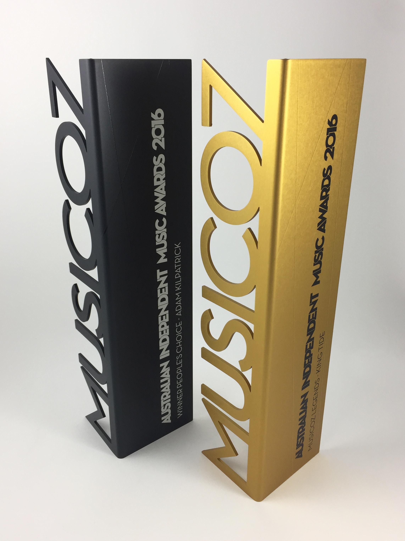 music-oz-aluminium-awards-trophy-01.jpg