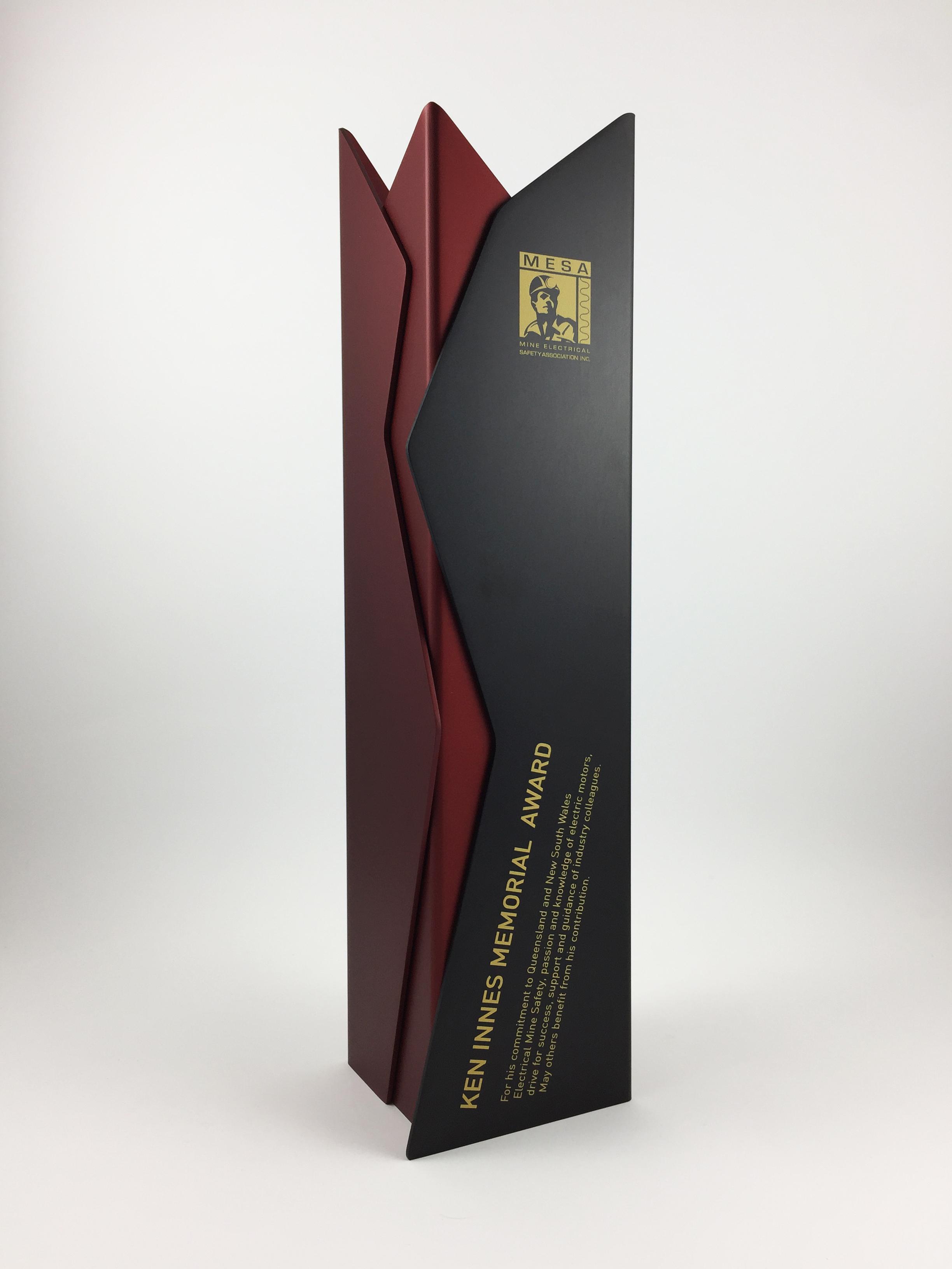 mesa-aluminium-trophy-awards-02.jpg