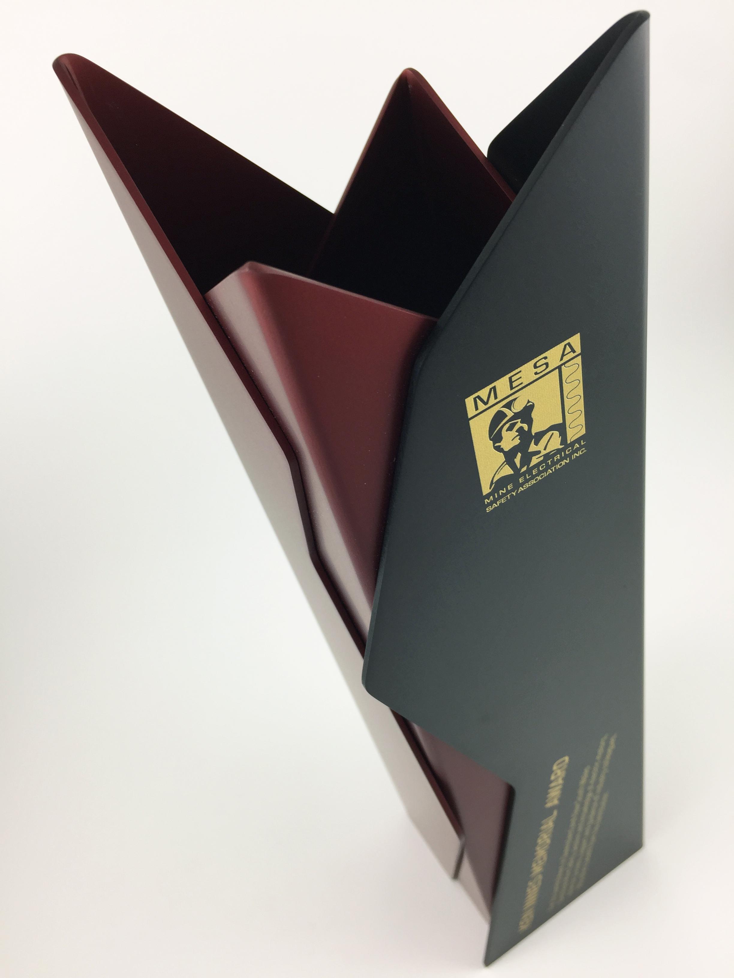 mesa-aluminium-trophy-awards-03.jpg