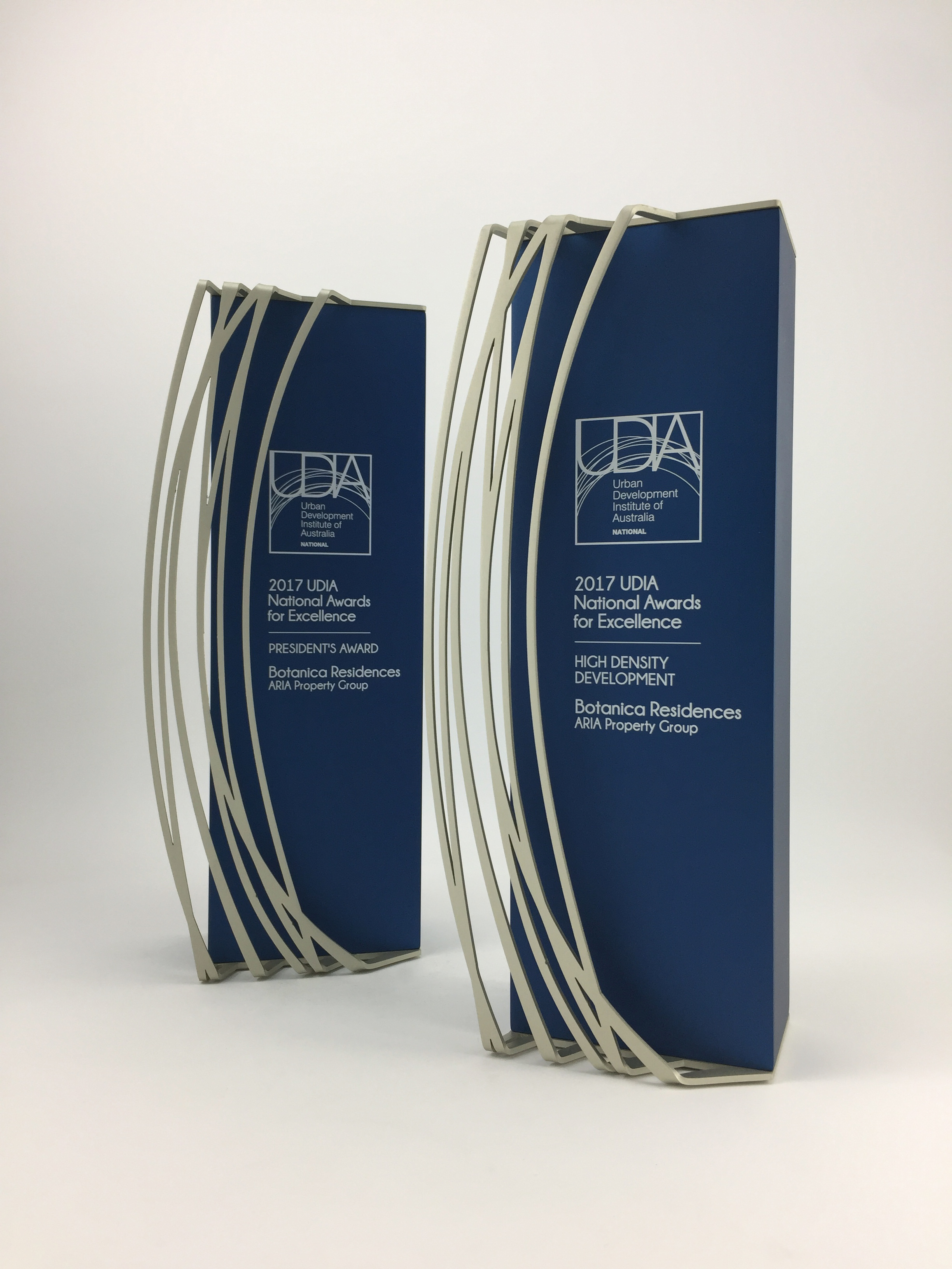 udia-national-awards-aluminium-trophy-01.jpg