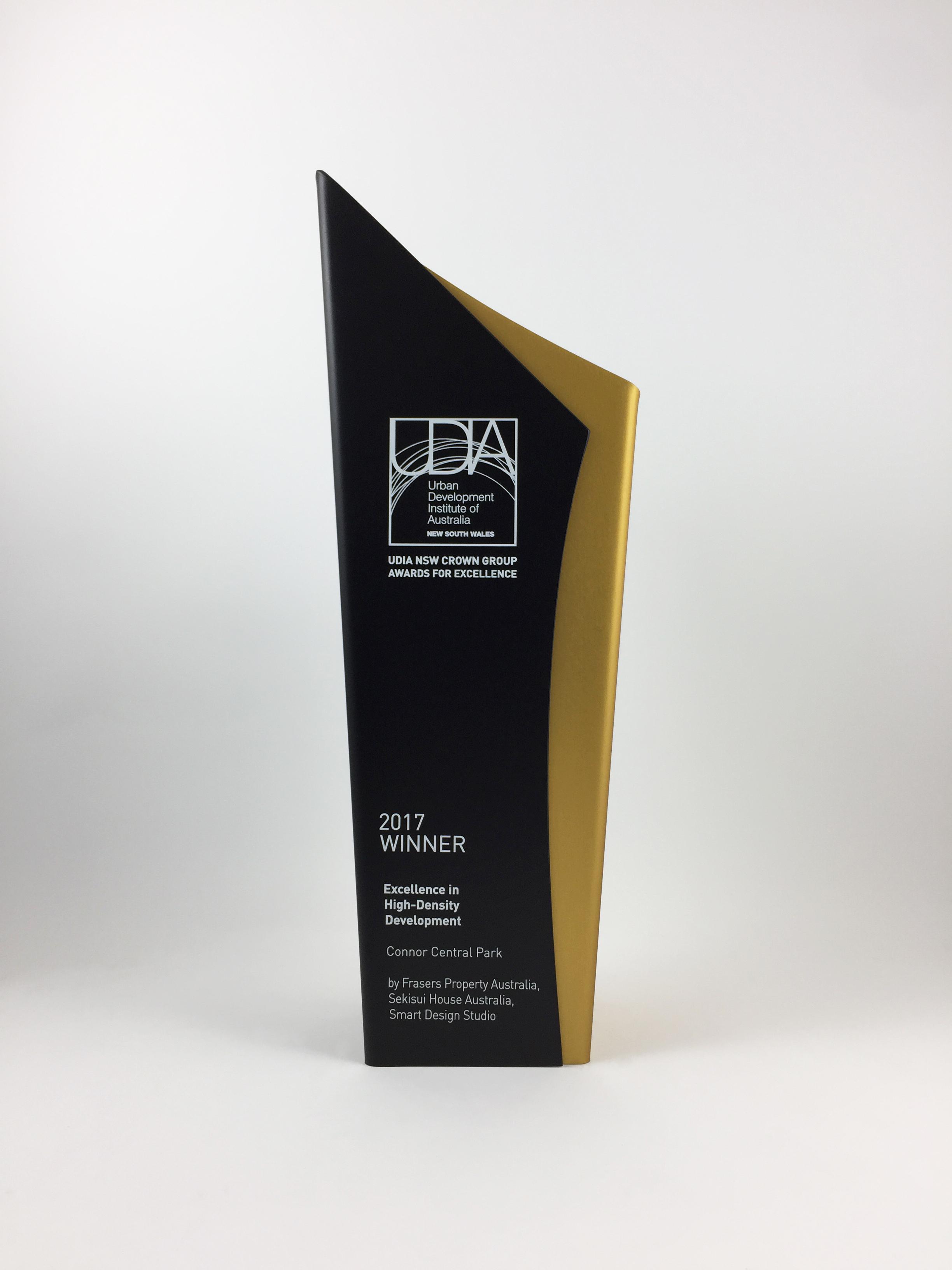 udia-nsw-awards-aluminium-trophy-01.jpg