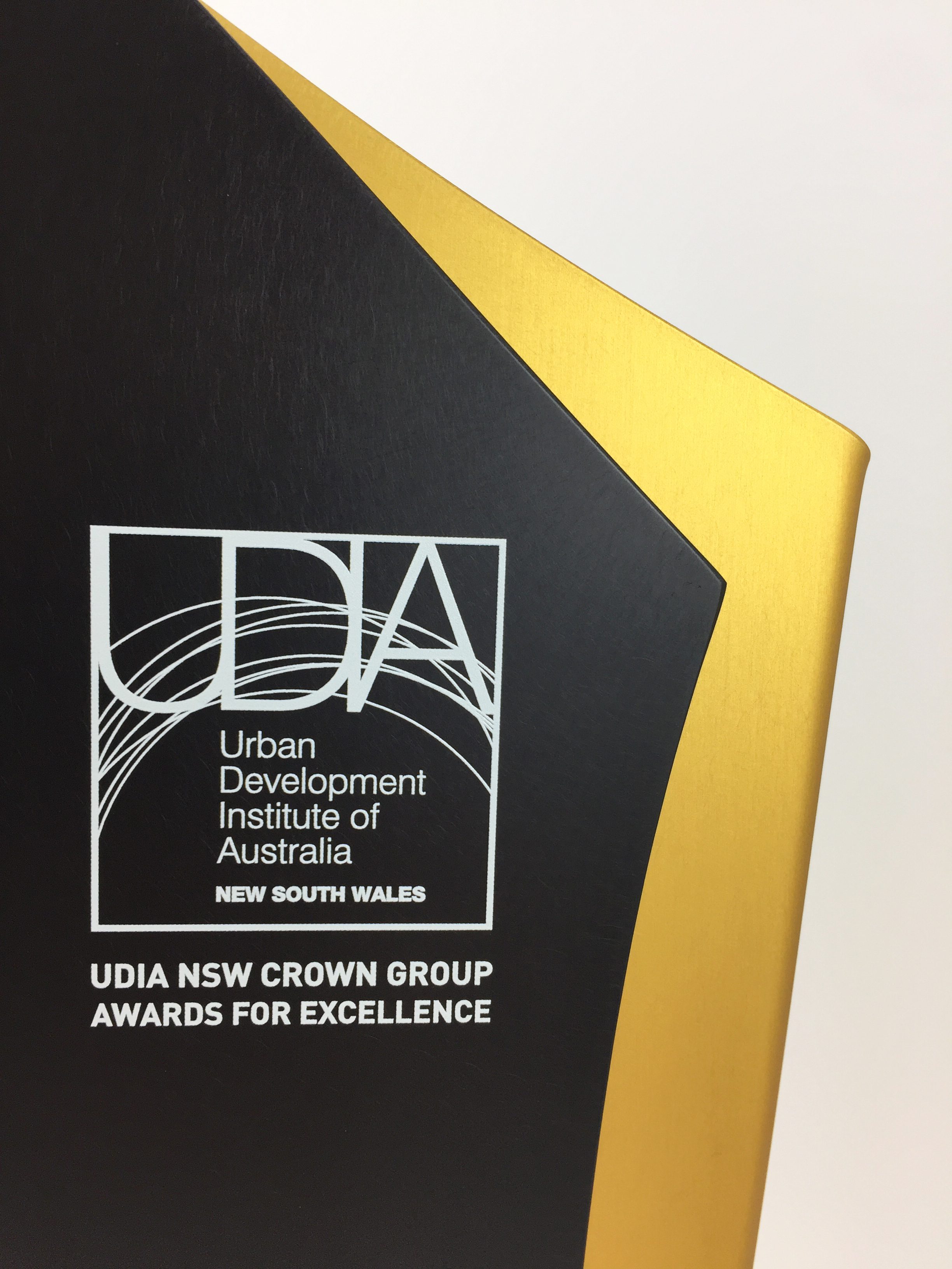 udia-nsw-awards-aluminium-trophy-02.jpg