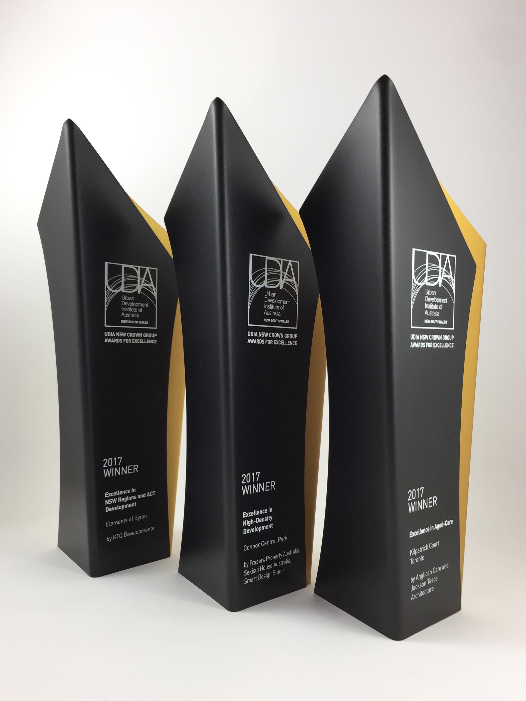 udia-nsw-awards-aluminium-trophy-04.jpg