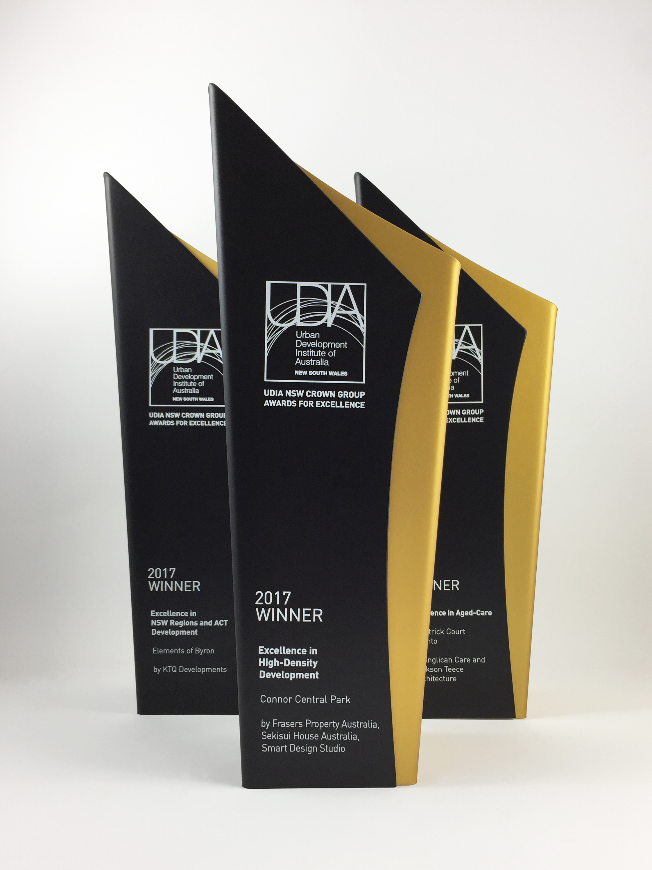 udia-nsw-awards-aluminium-trophy-03.jpg