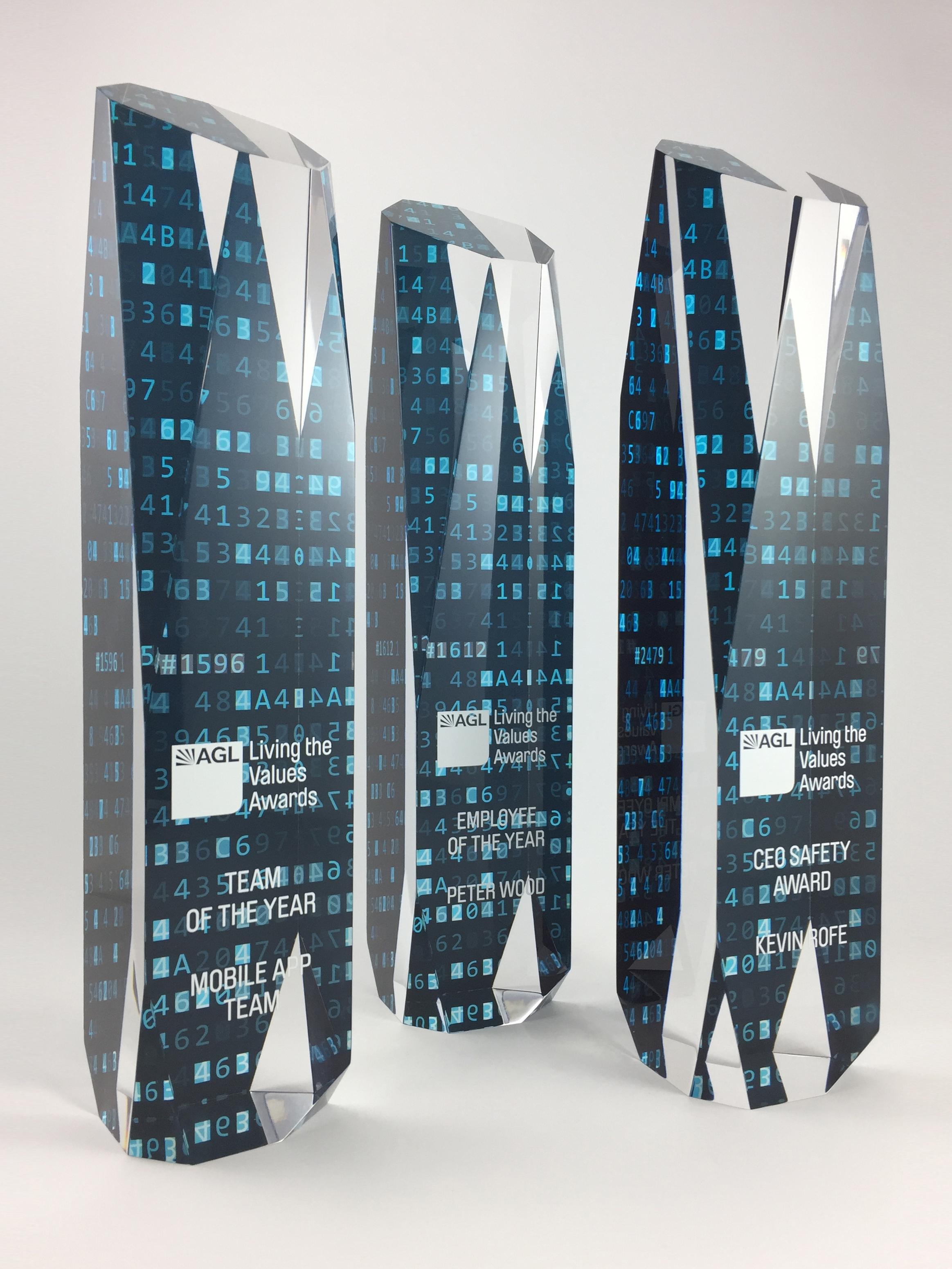 AGL-acrylic-graphic-print-trophy-award-03.jpg