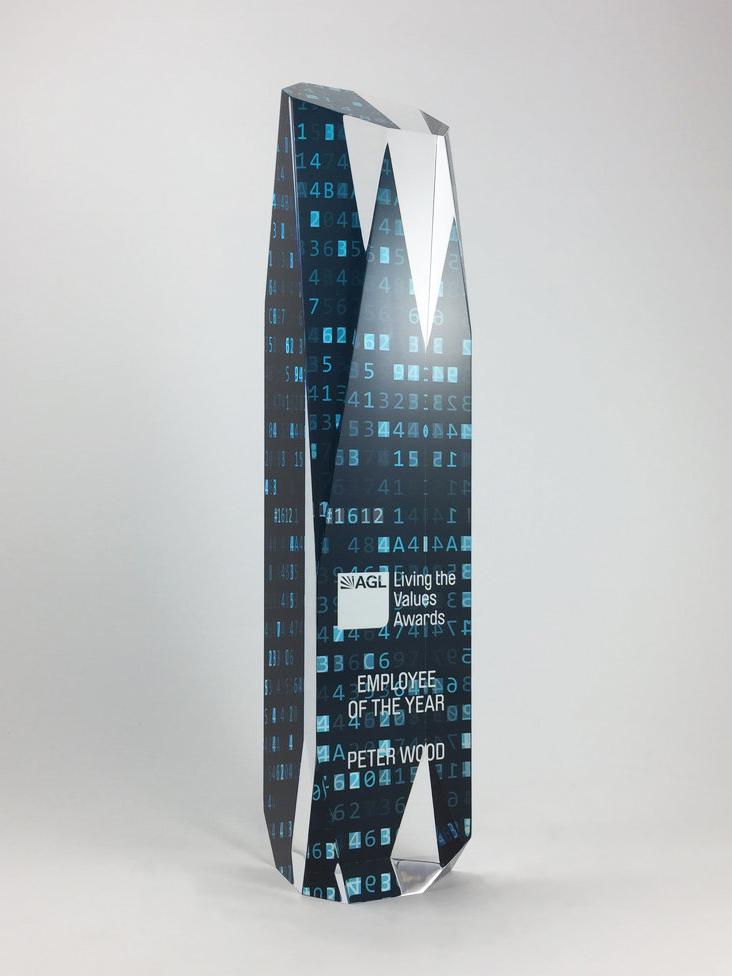 AGL-acrylic-graphic-print-trophy-award-04.jpg