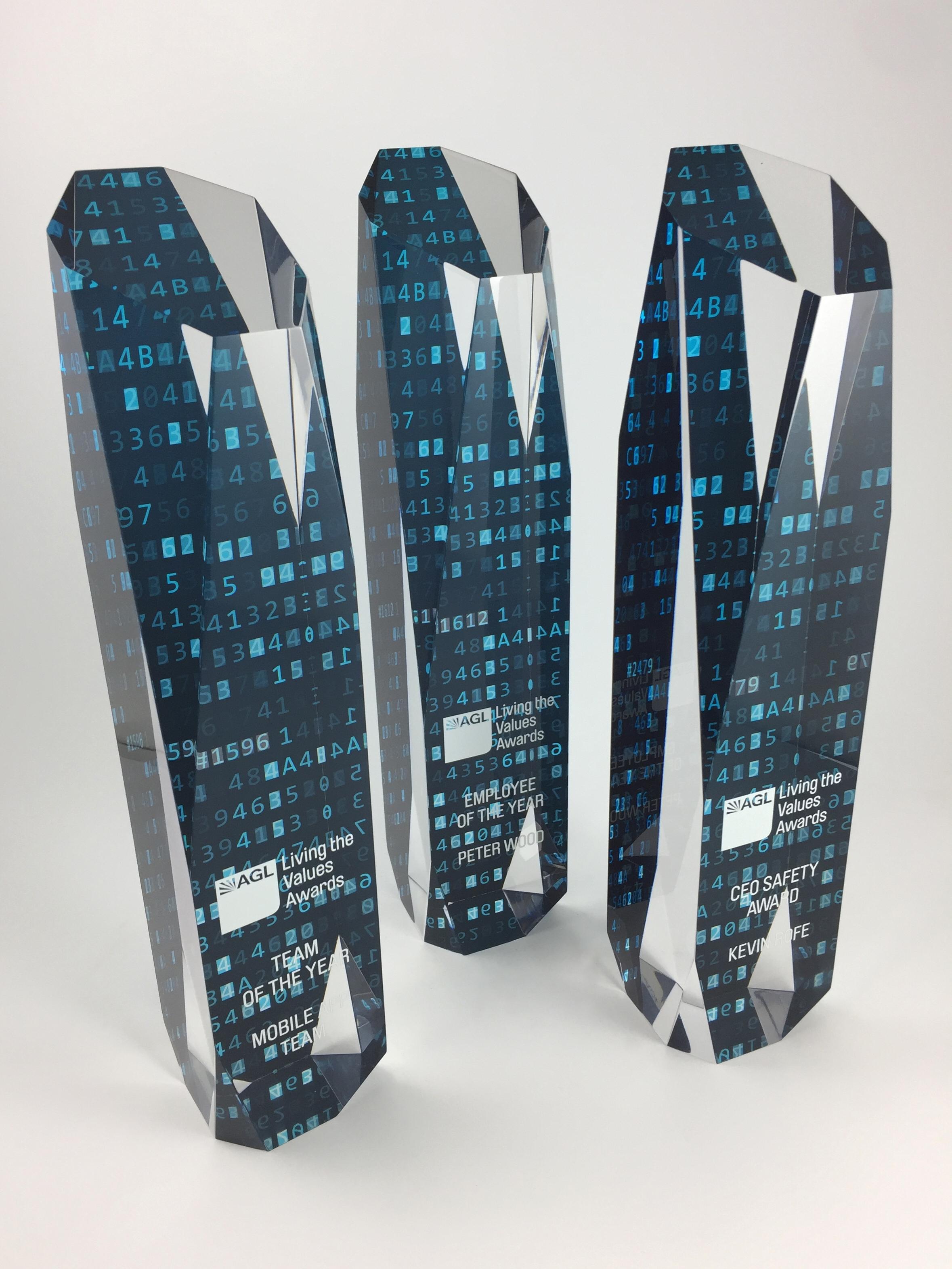 AGL-acrylic-graphic-print-trophy-award-01.jpg