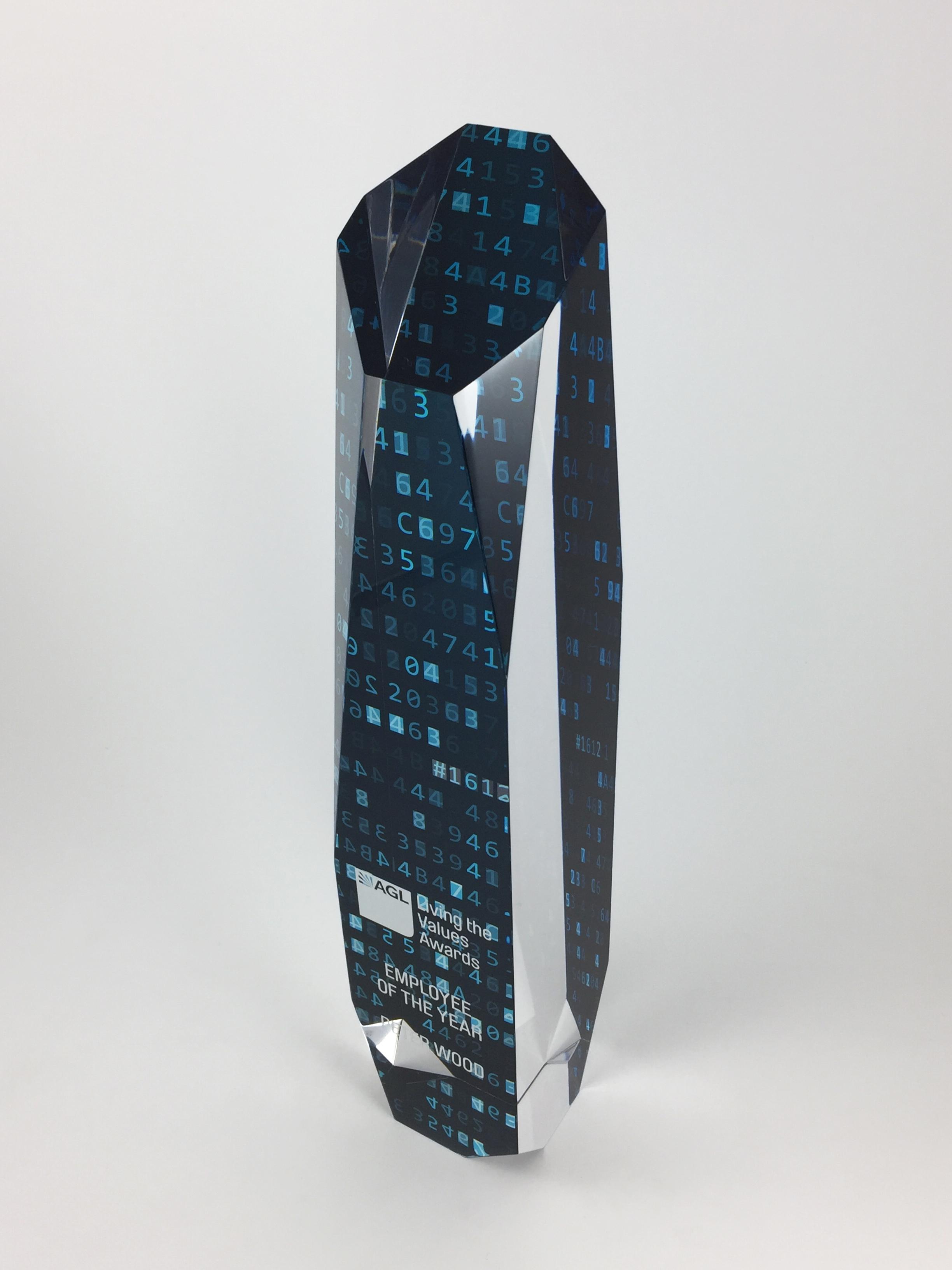AGL-acrylic-graphic-print-trophy-award-02.jpg