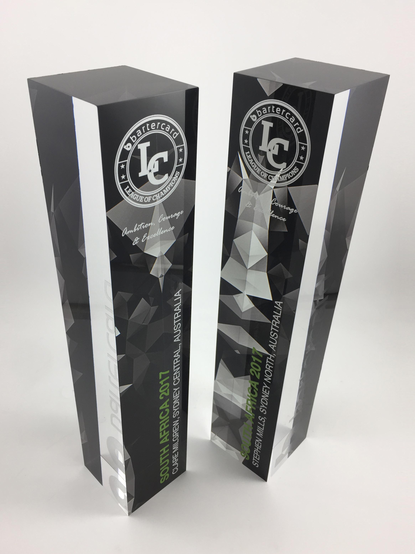 bartercard-acrylic-awards-trophy-02.jpg