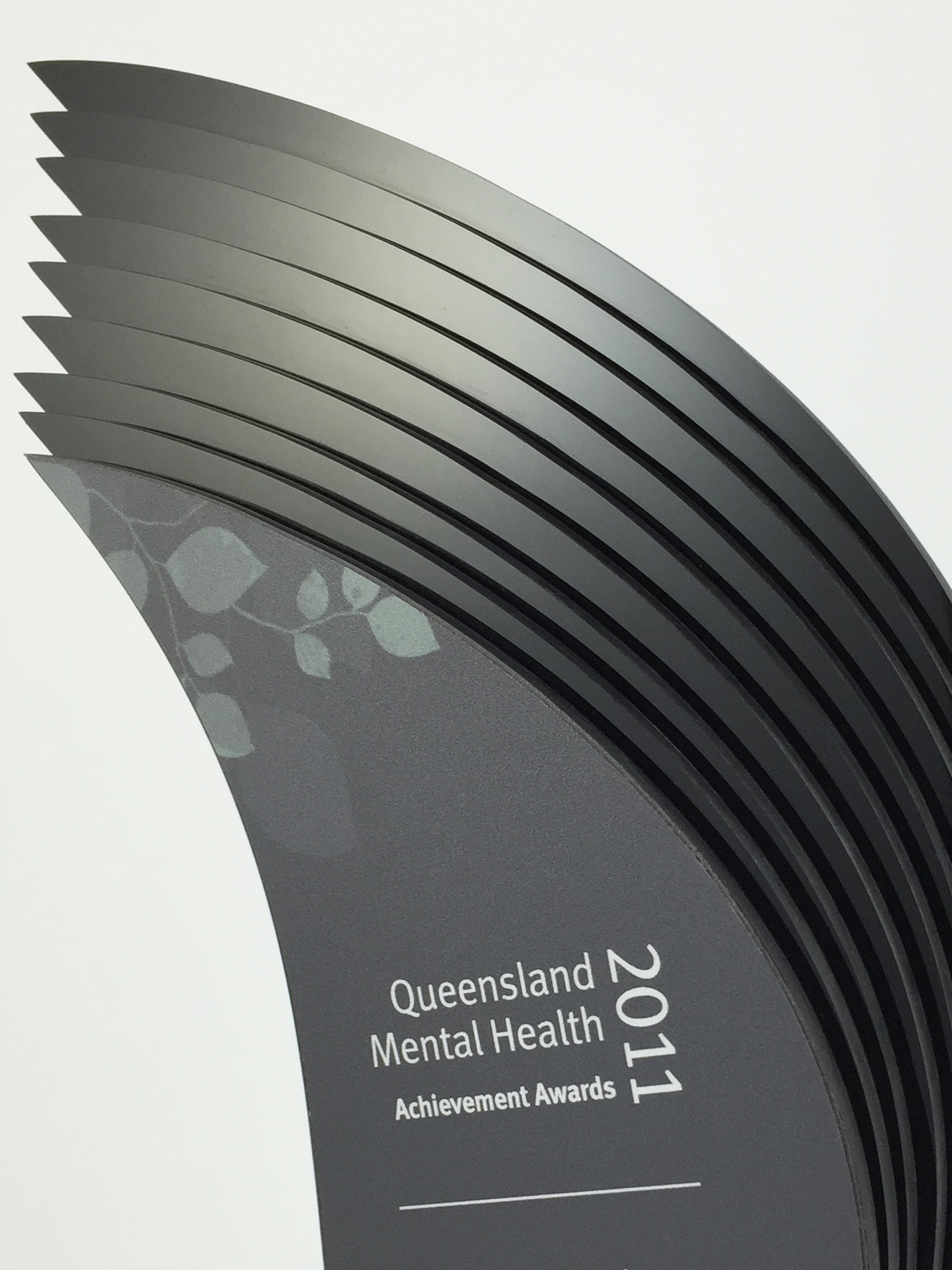 qld-mental-health-acrylic-trophy-awards-02.jpg