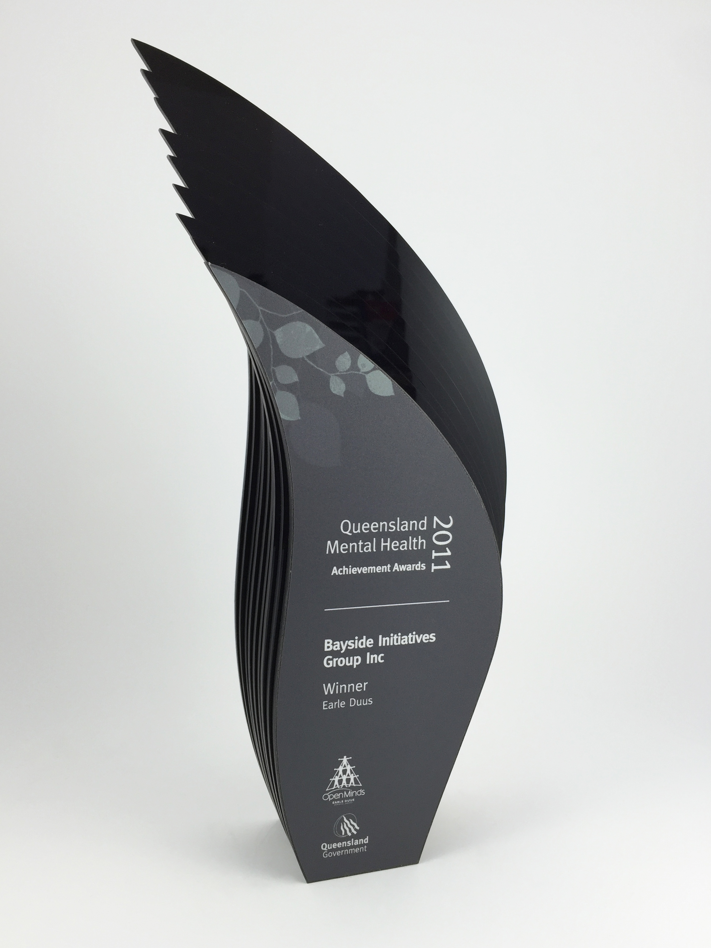 qld-mental-health-acrylic-trophy-awards-03.jpg