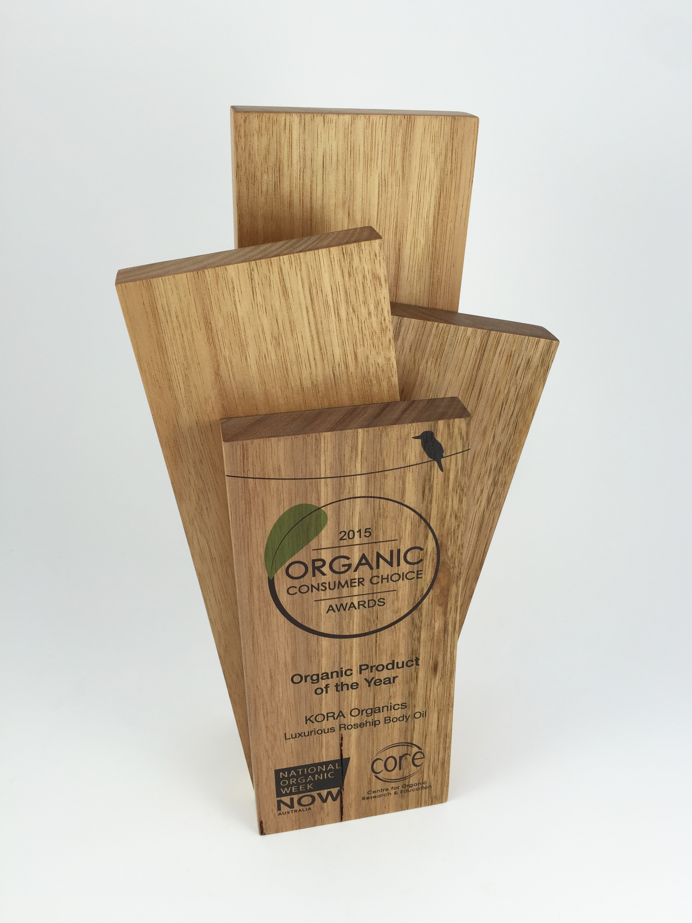 consumer-choice-awards-eco-timber-trophy-06.jpg