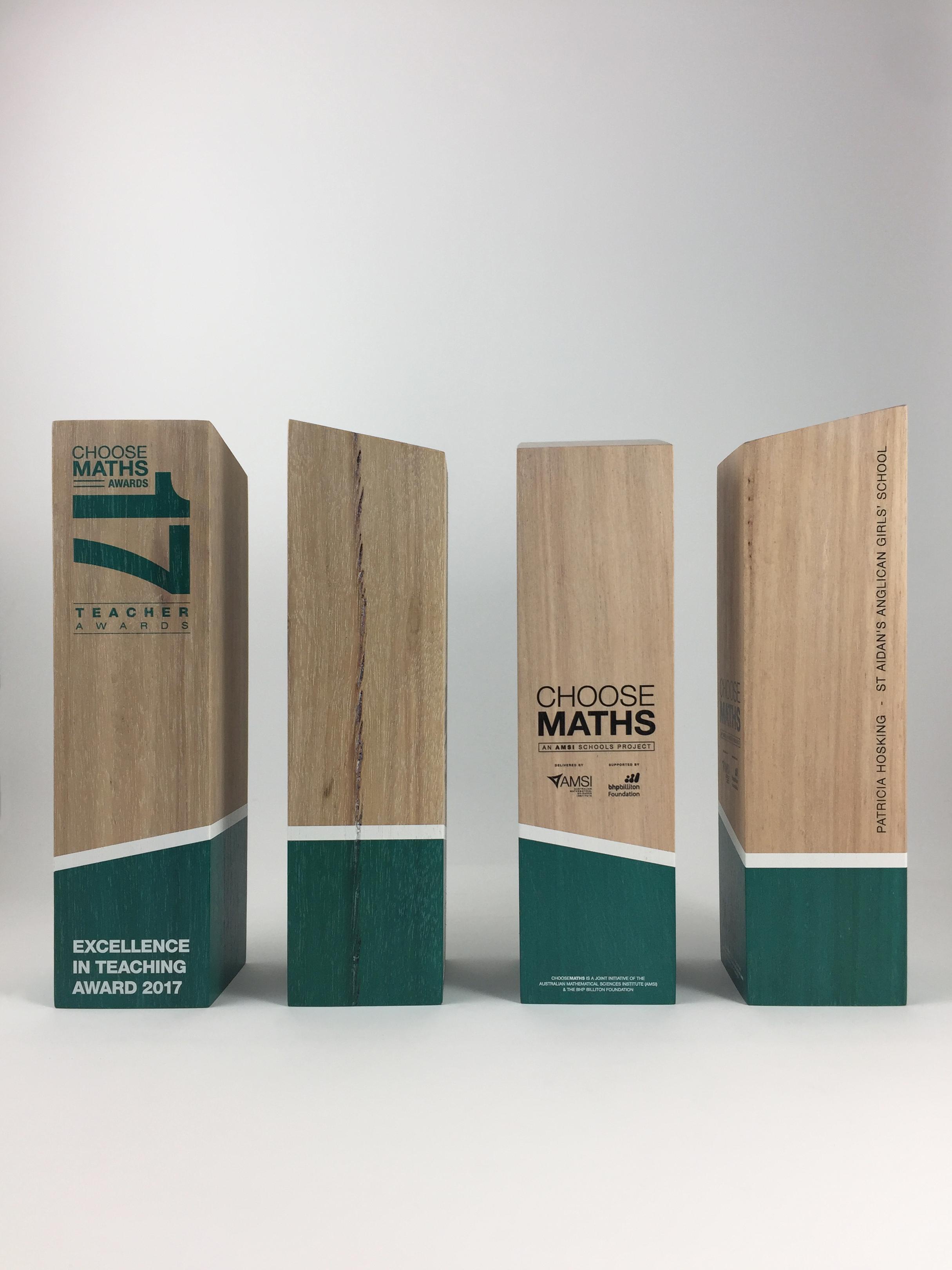 choose-maths-eco-timber-trophy-awards-05.jpg