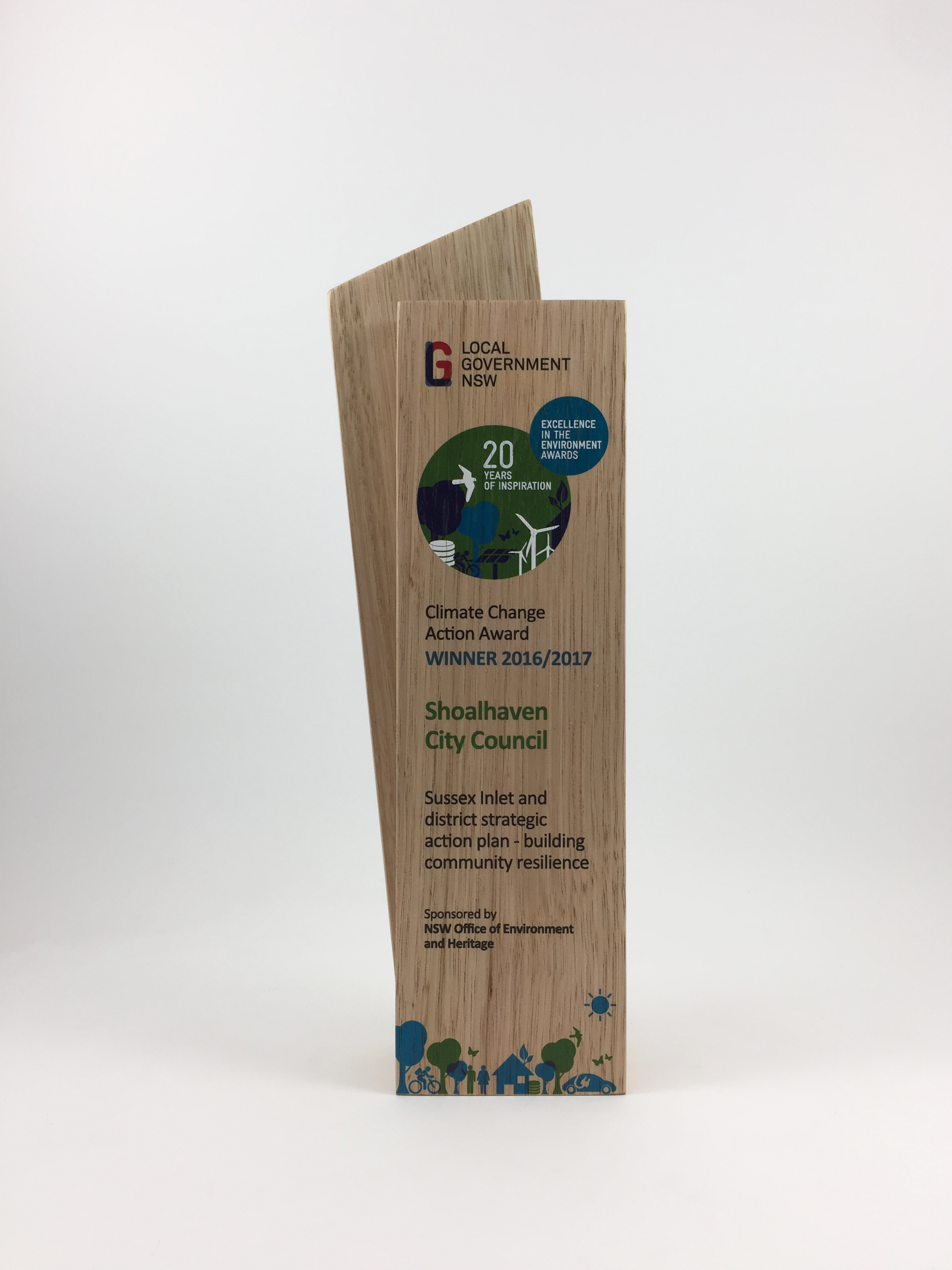 local-gov-nsw-environment-award-eco-timber-trophy-01.jpg