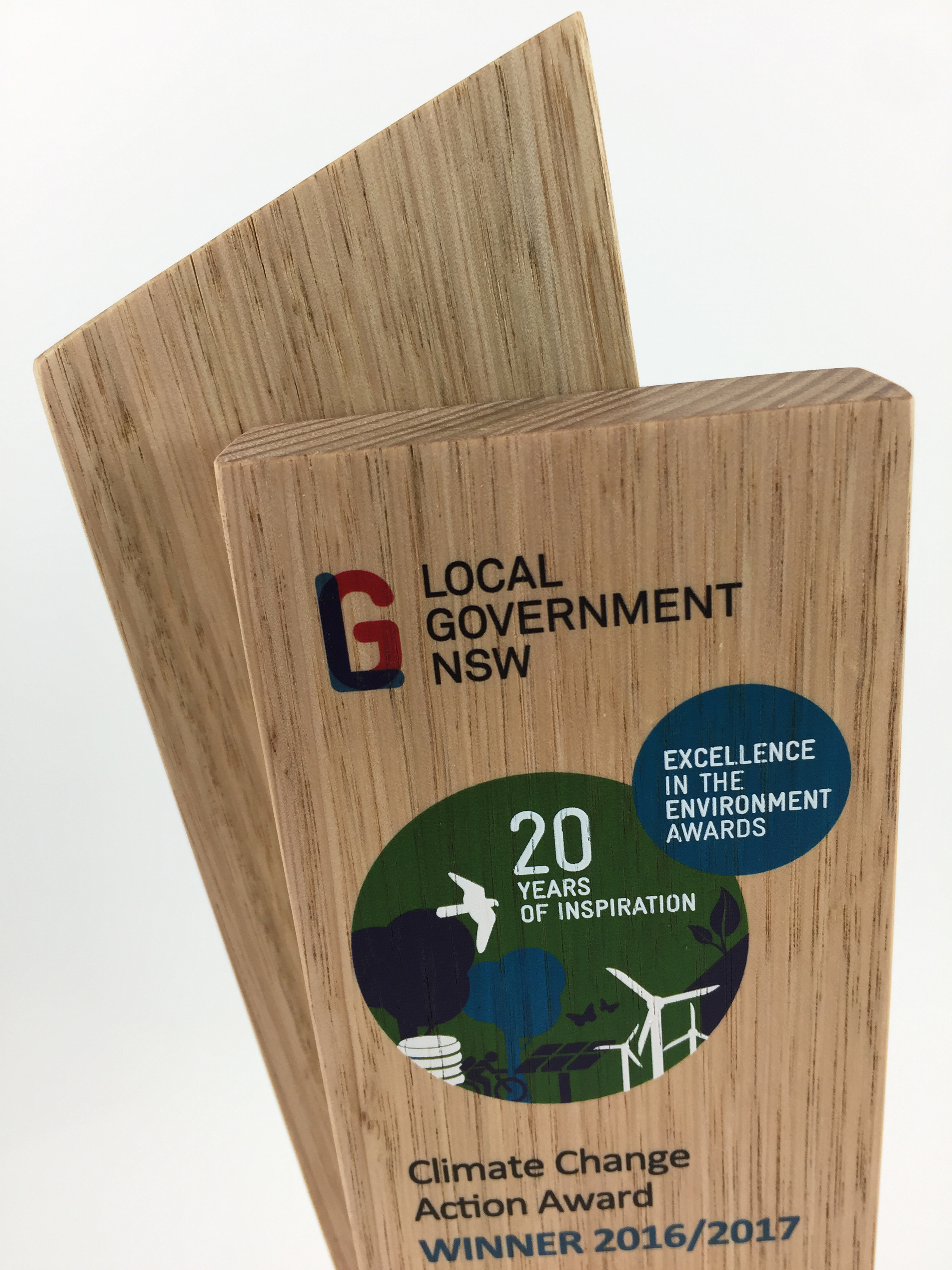 local-gov-nsw-environment-award-eco-timber-trophy-02.jpg