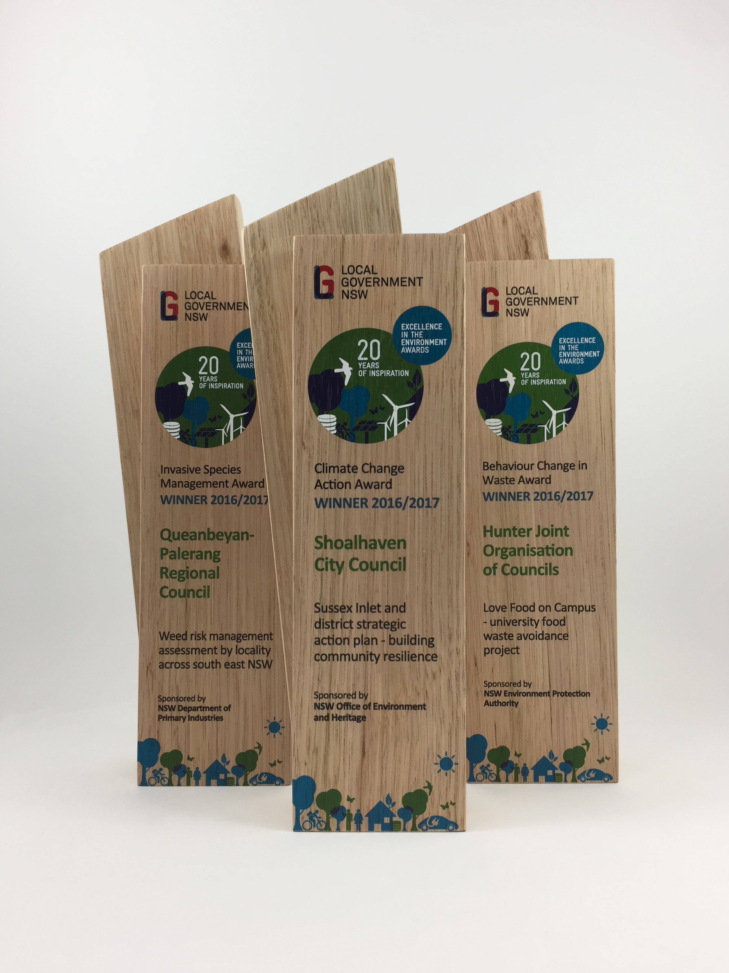 local-gov-nsw-environment-award-eco-timber-trophy-03.jpg