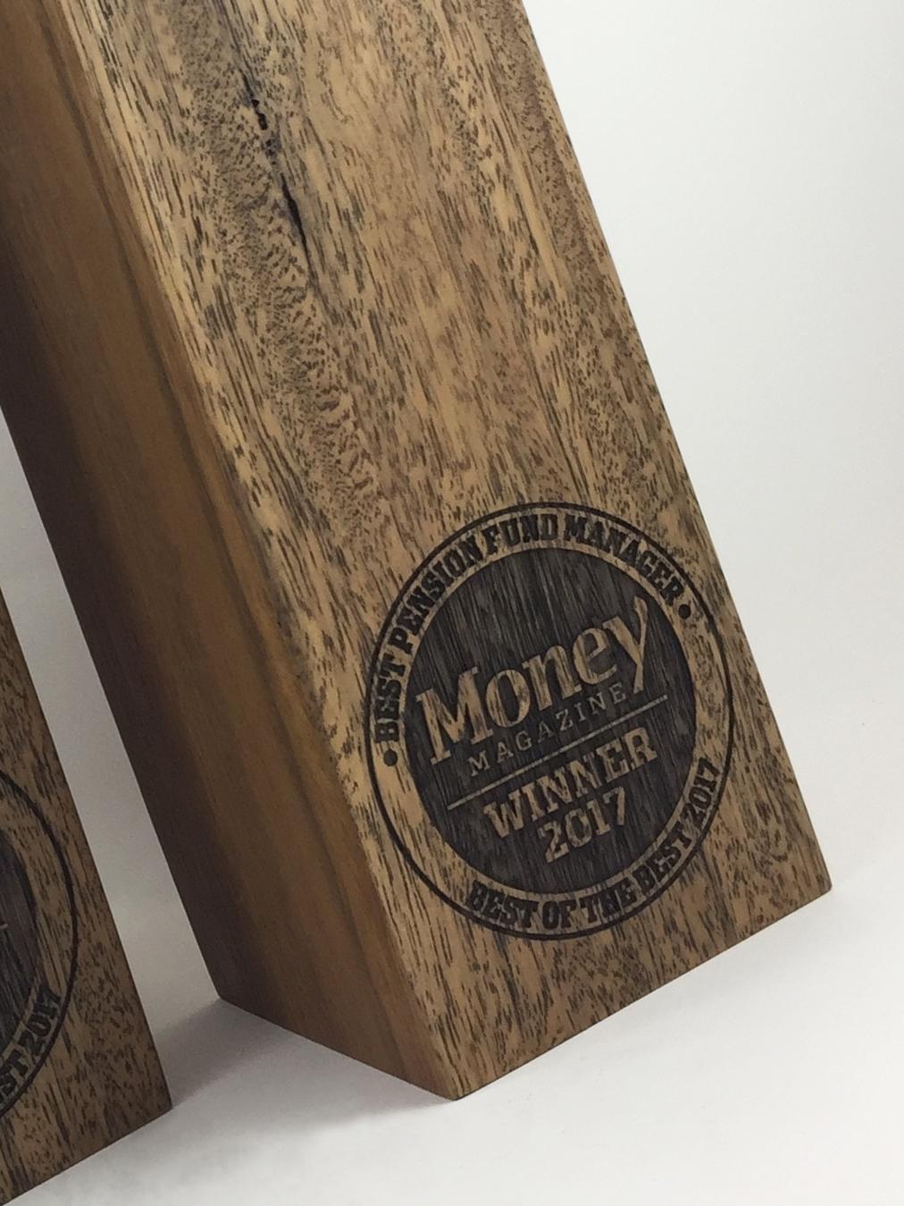 money-magazine-eco-timber-engraved-award-trophy-03.jpg