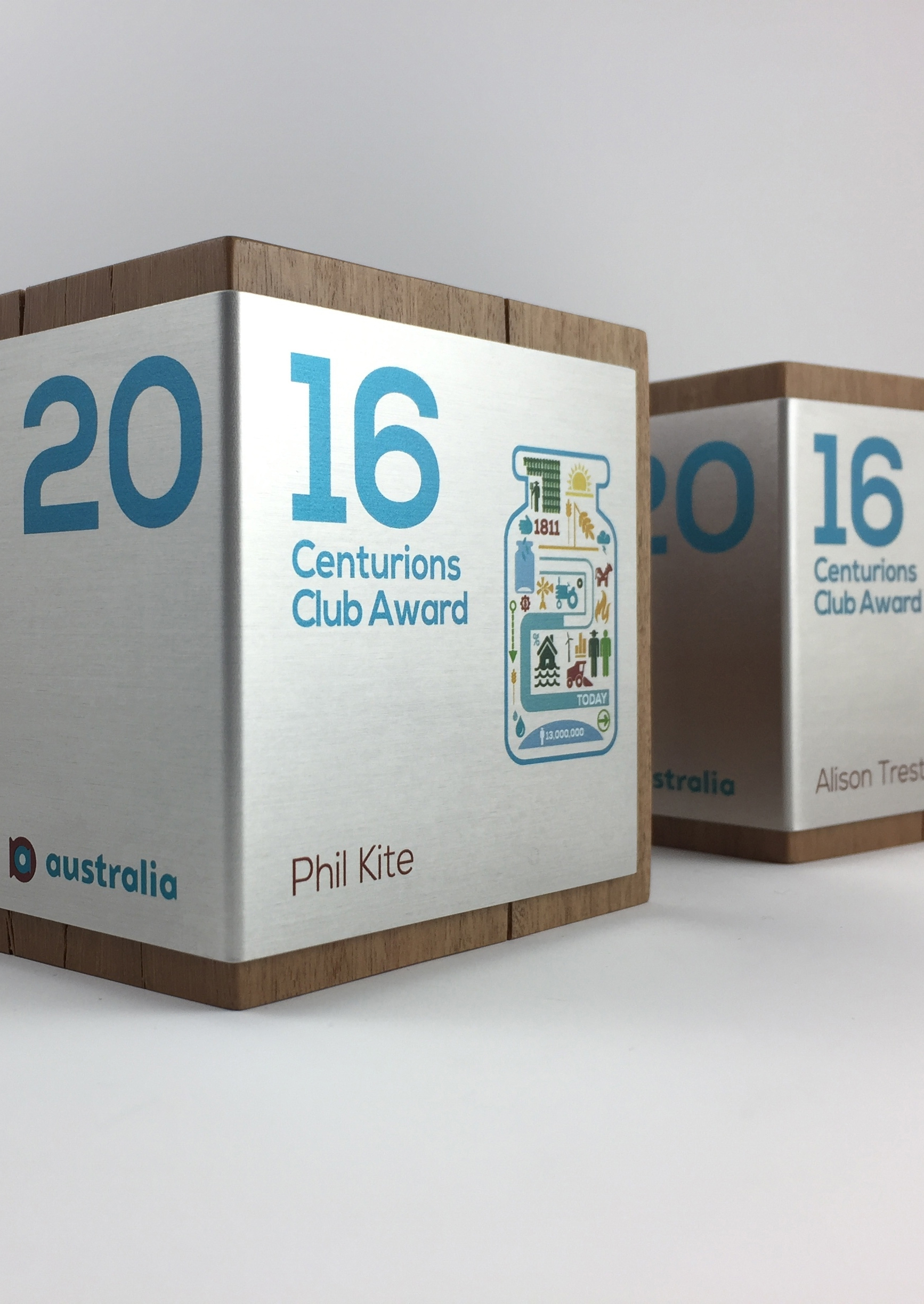 achmea-recycled-timber-cube-eco-metal-award-trophy-01.jpg
