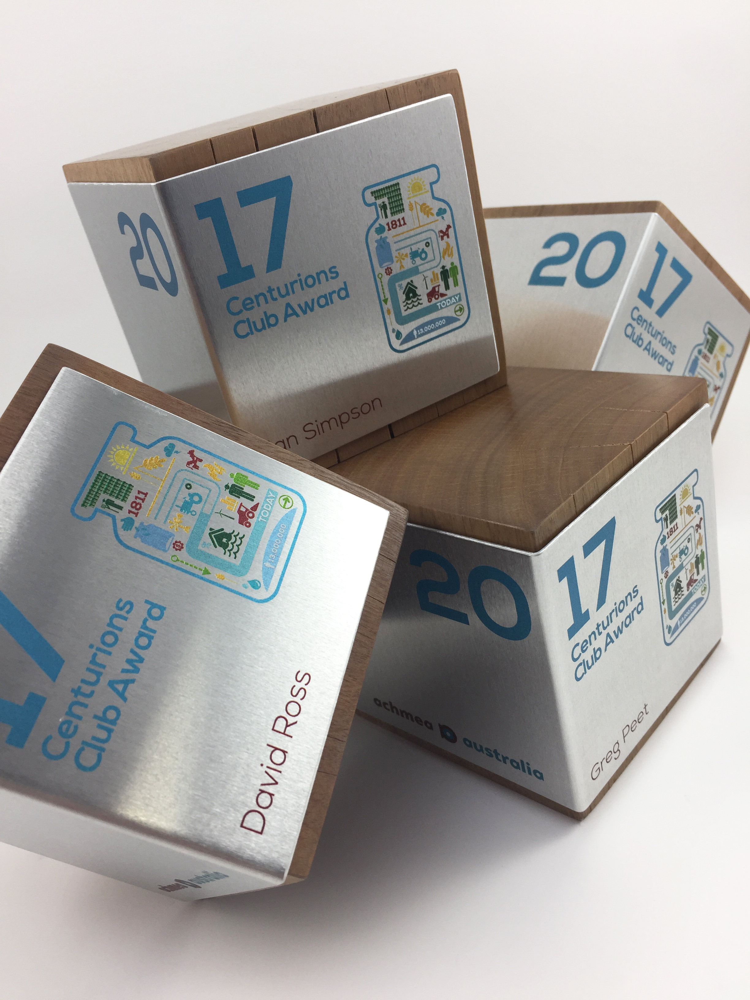 achmea-recycled-timber-cube-eco-metal-award-trophy-02.jpg