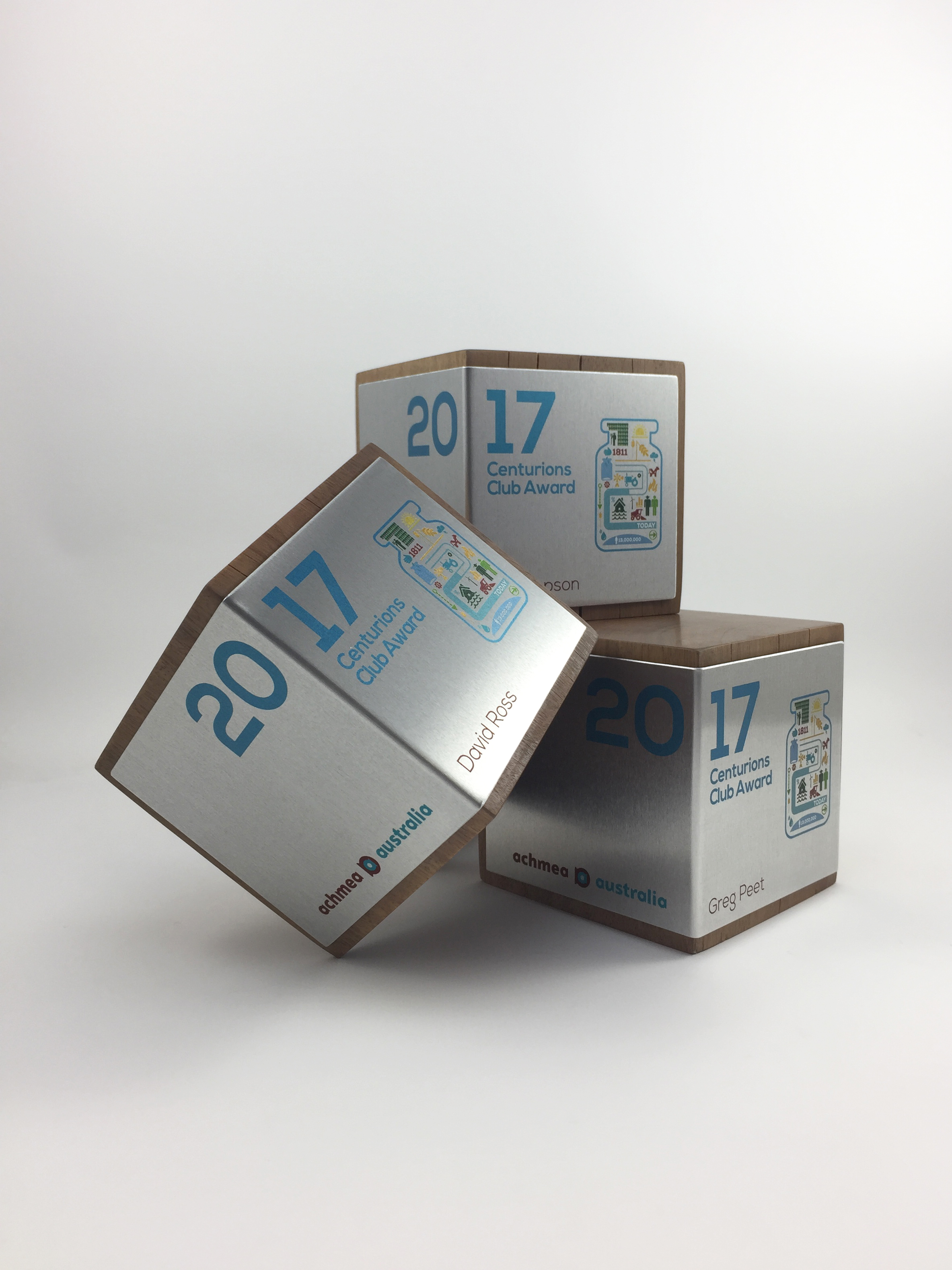 achmea-recycled-timber-cube-eco-metal-award-trophy-03.jpg