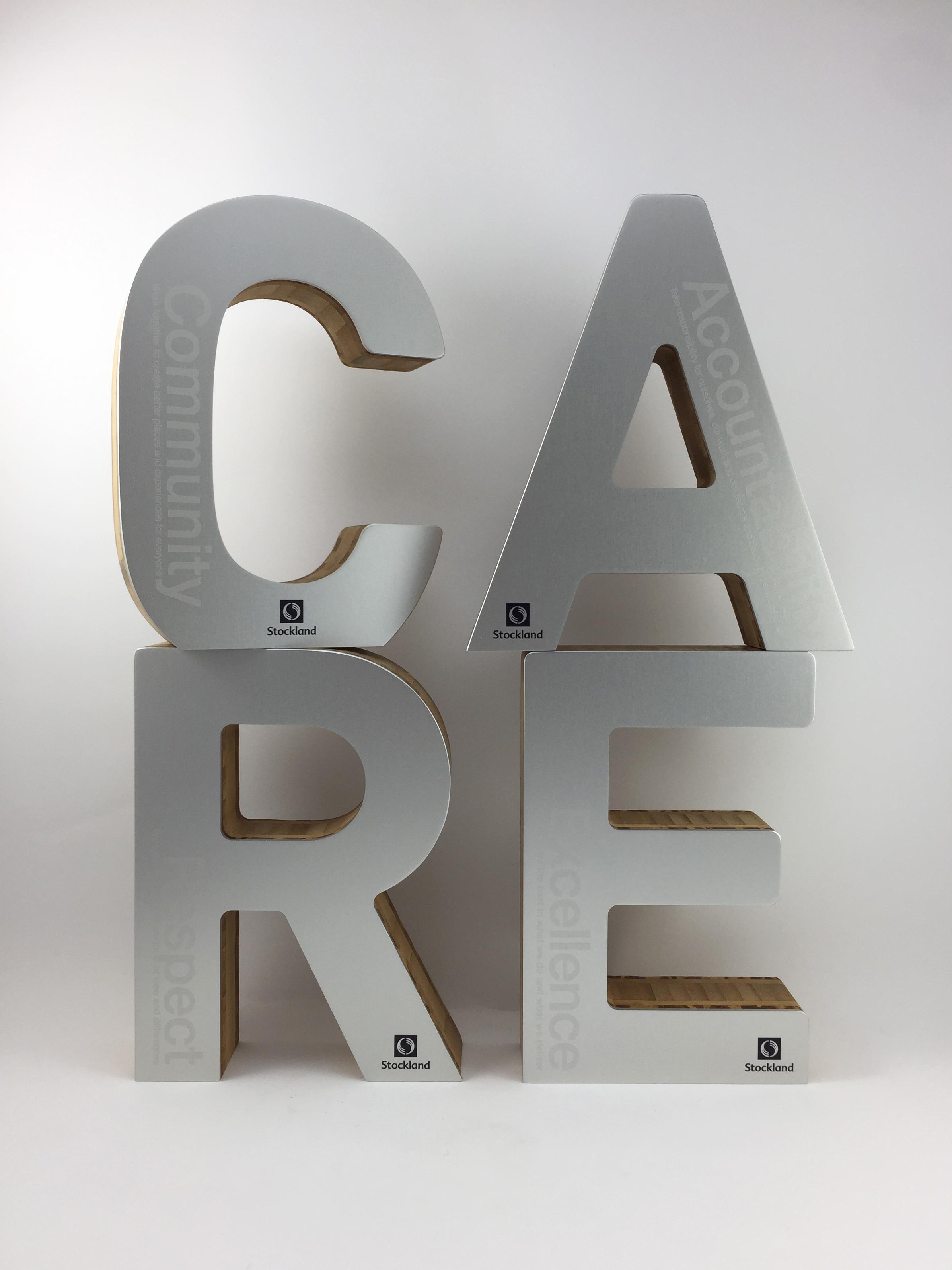 stockland-care-awards-eco-bamboo-plywood-timber-aluminium-trophy-01.jpg