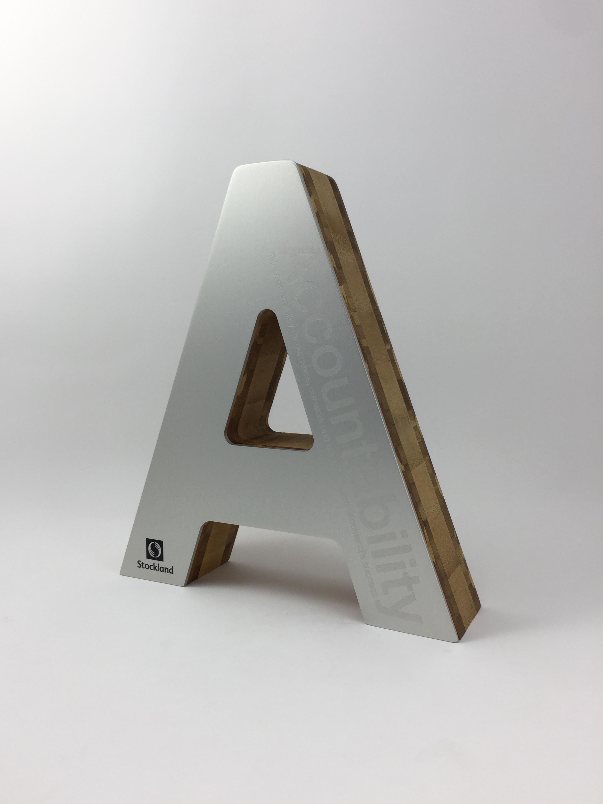 stockland-care-awards-eco-bamboo-plywood-timber-aluminium-trophy-03.jpg