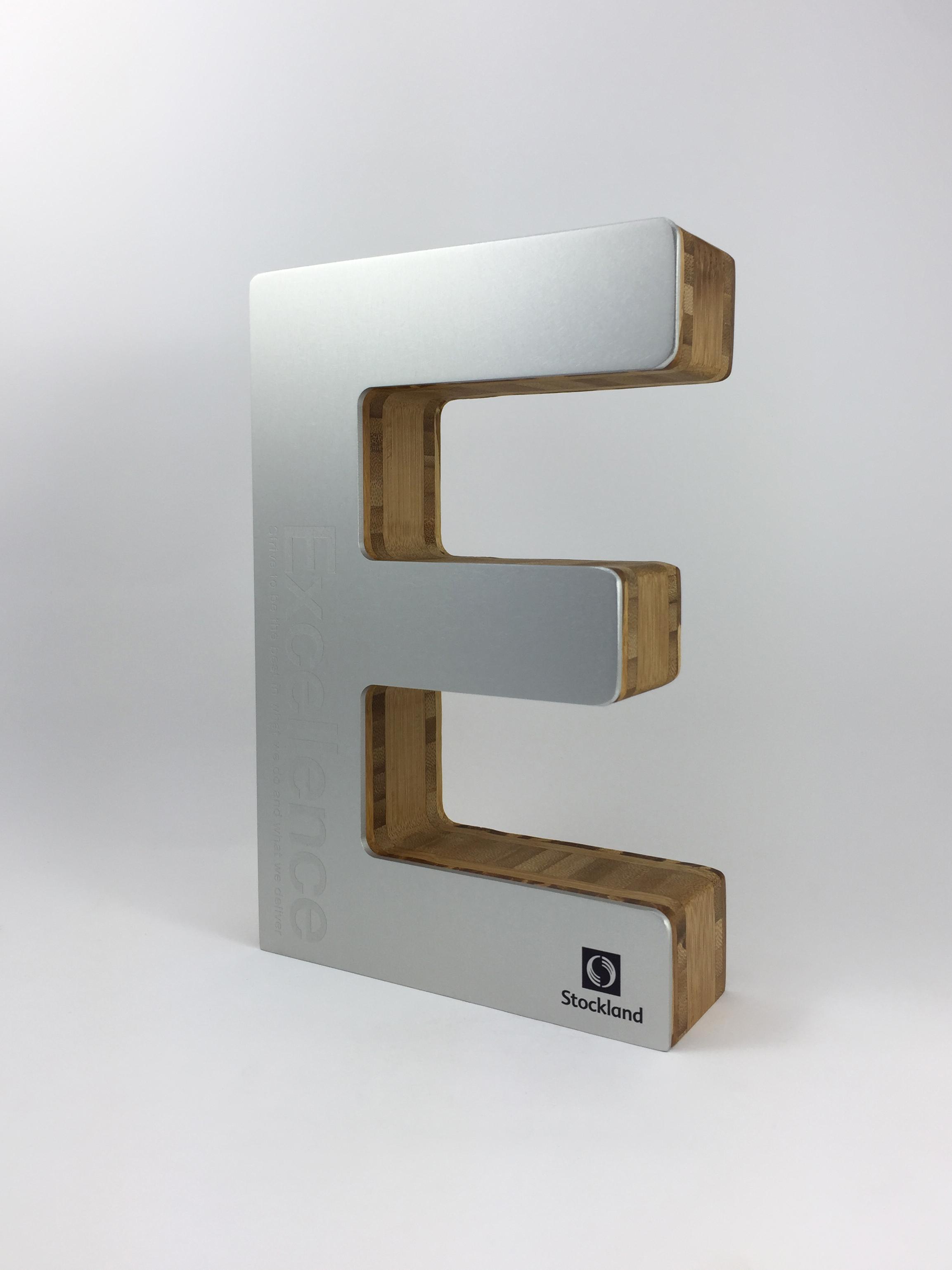stockland-care-awards-eco-bamboo-plywood-timber-aluminium-trophy-05.jpg