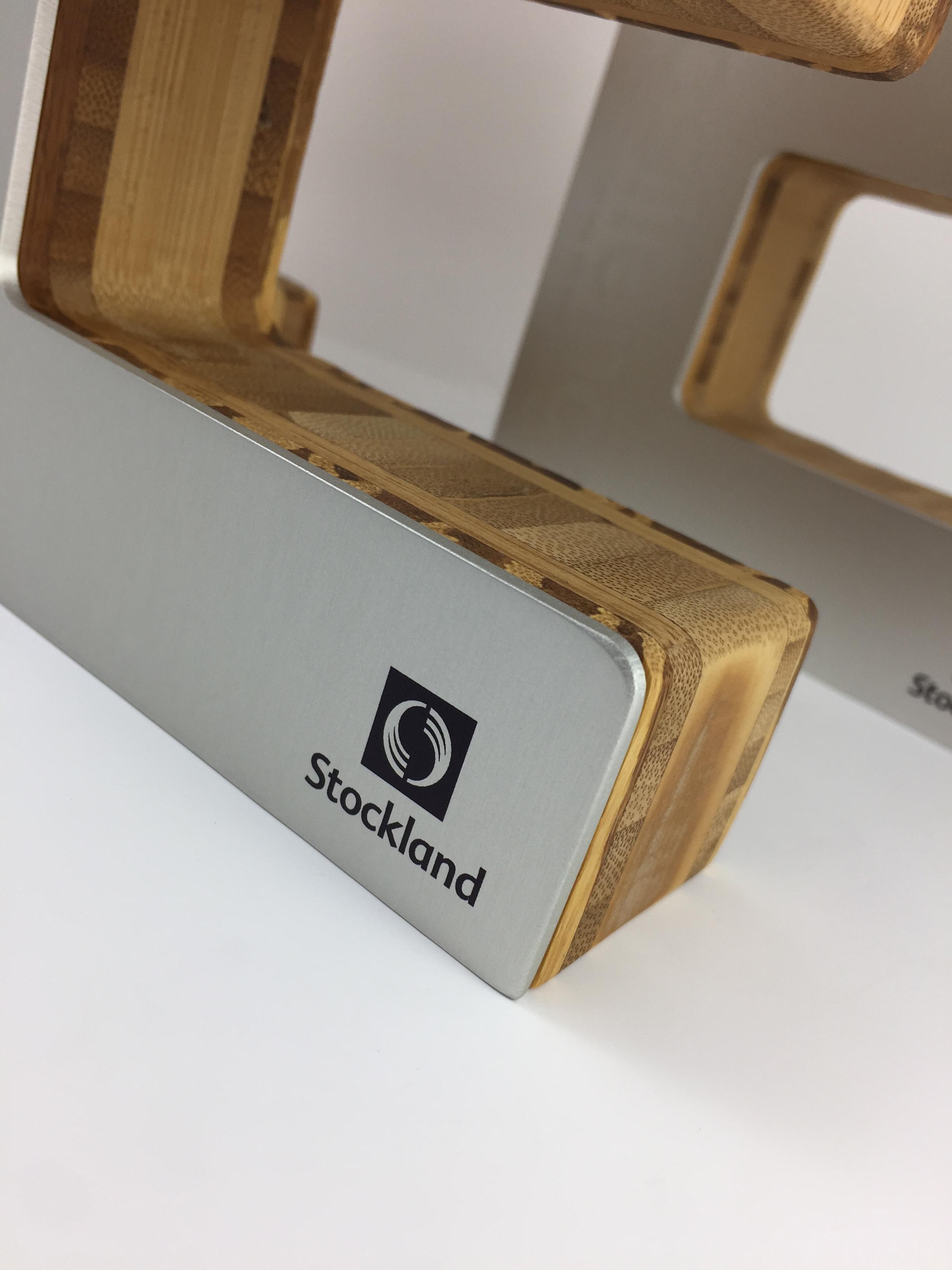 stockland-care-awards-eco-bamboo-plywood-timber-aluminium-trophy-06.jpg