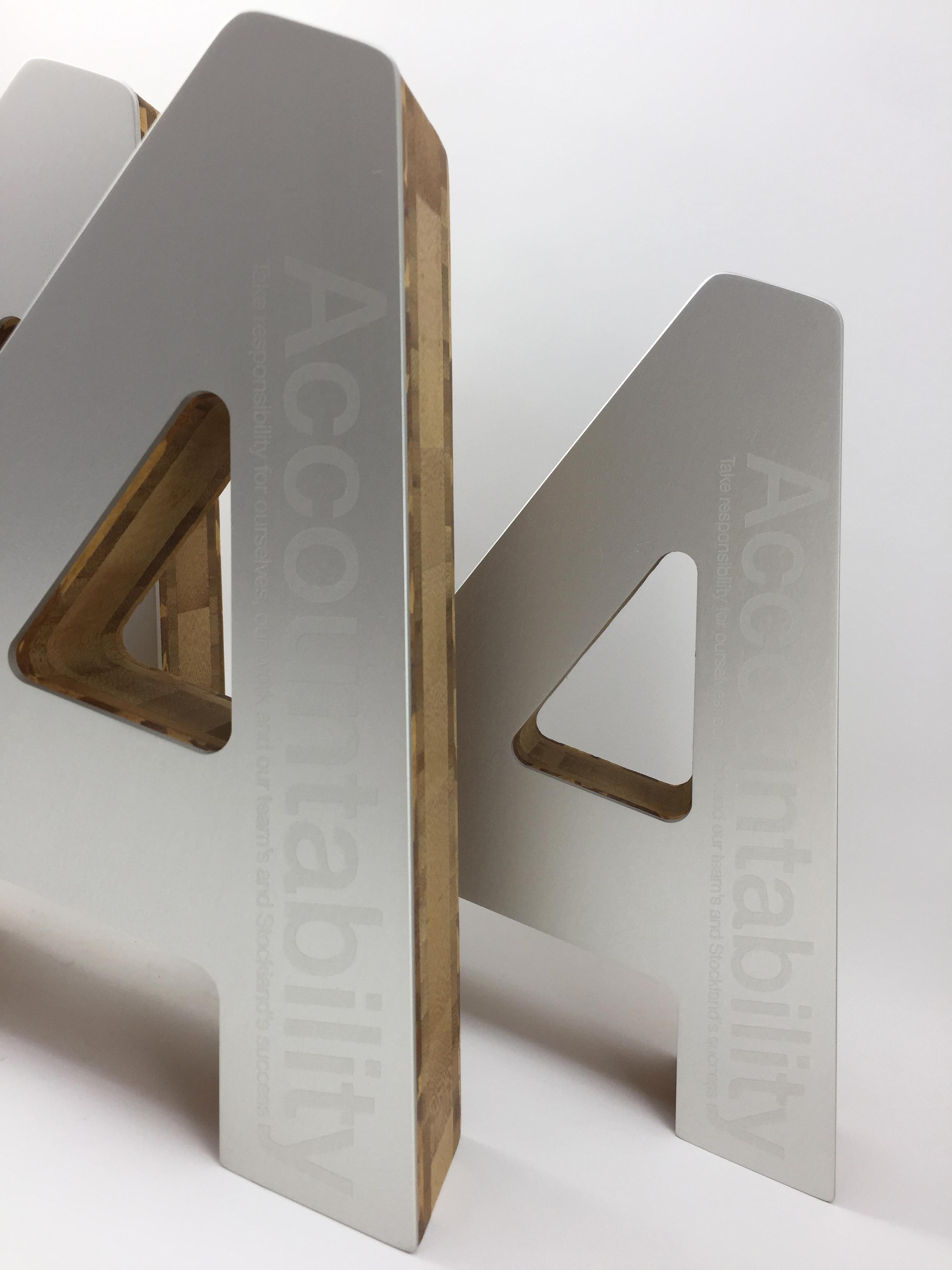 stockland-care-awards-eco-bamboo-plywood-timber-aluminium-trophy-07.jpg