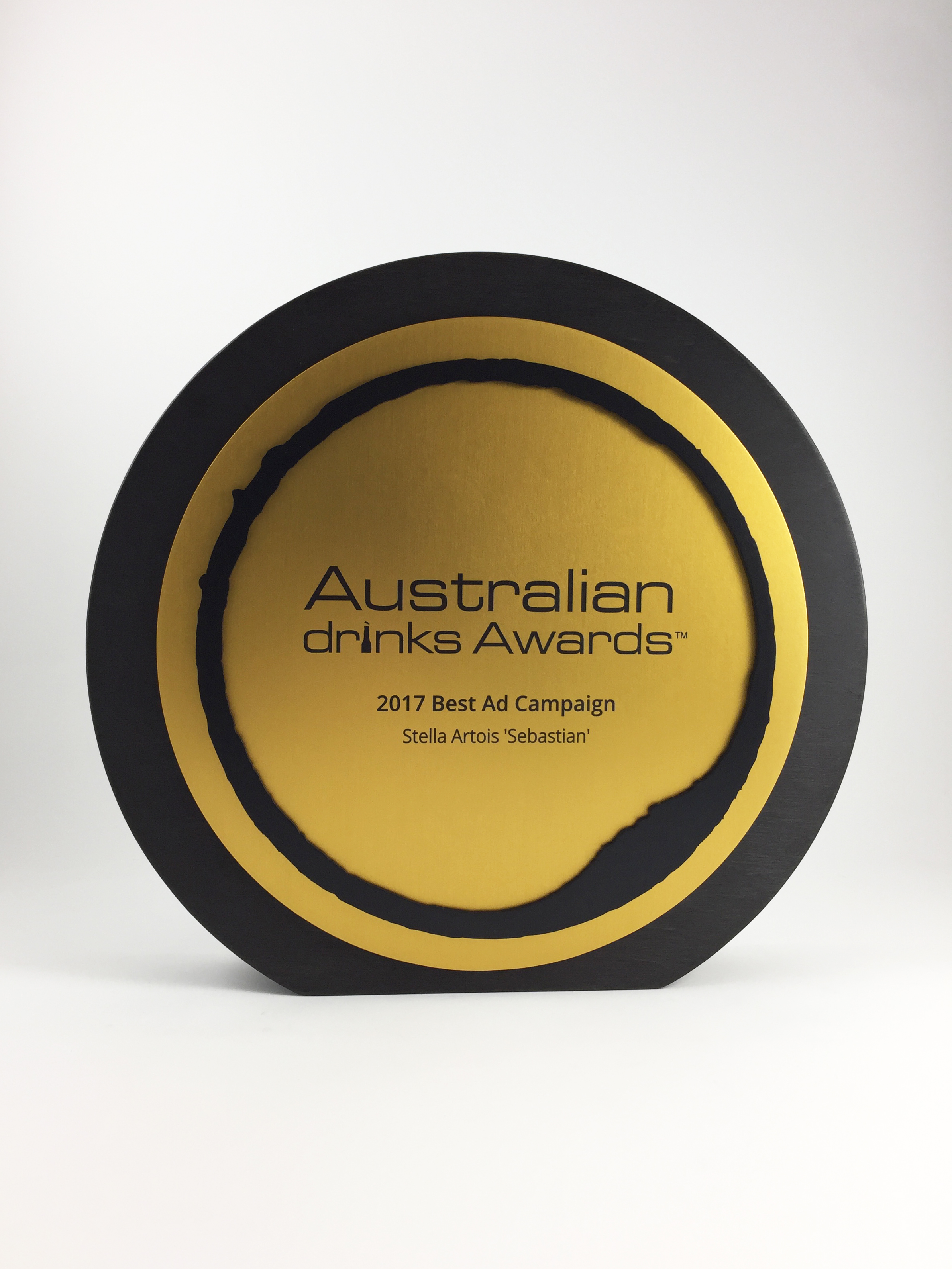 australian-drinks-awards-eco-timber-plywood-metal-trophy-01.jpg