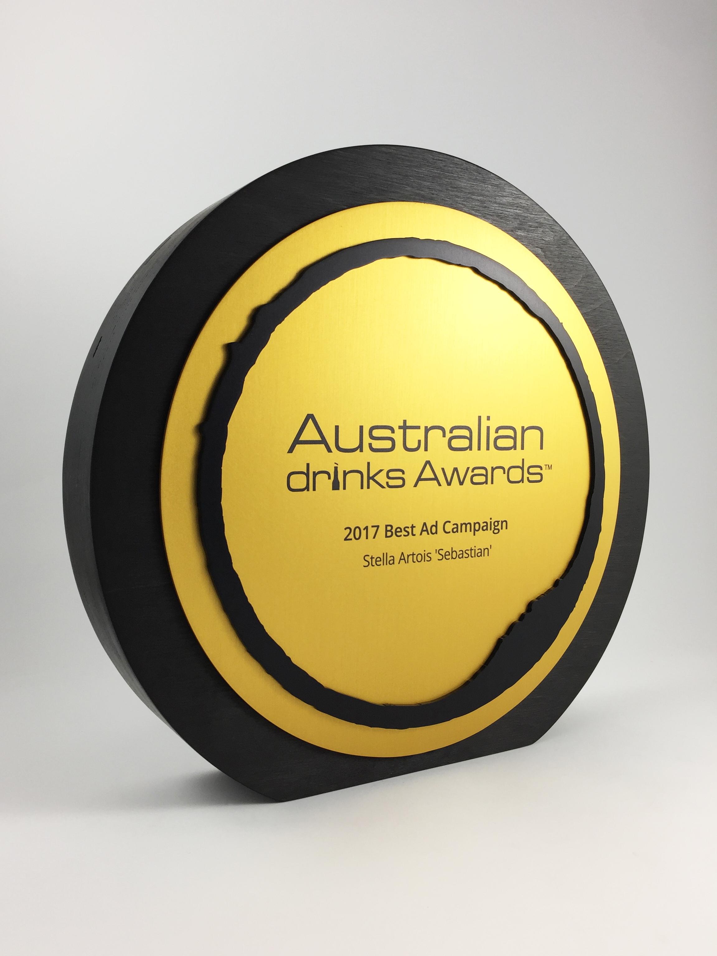 australian-drinks-awards-eco-timber-plywood-metal-trophy-02.jpg
