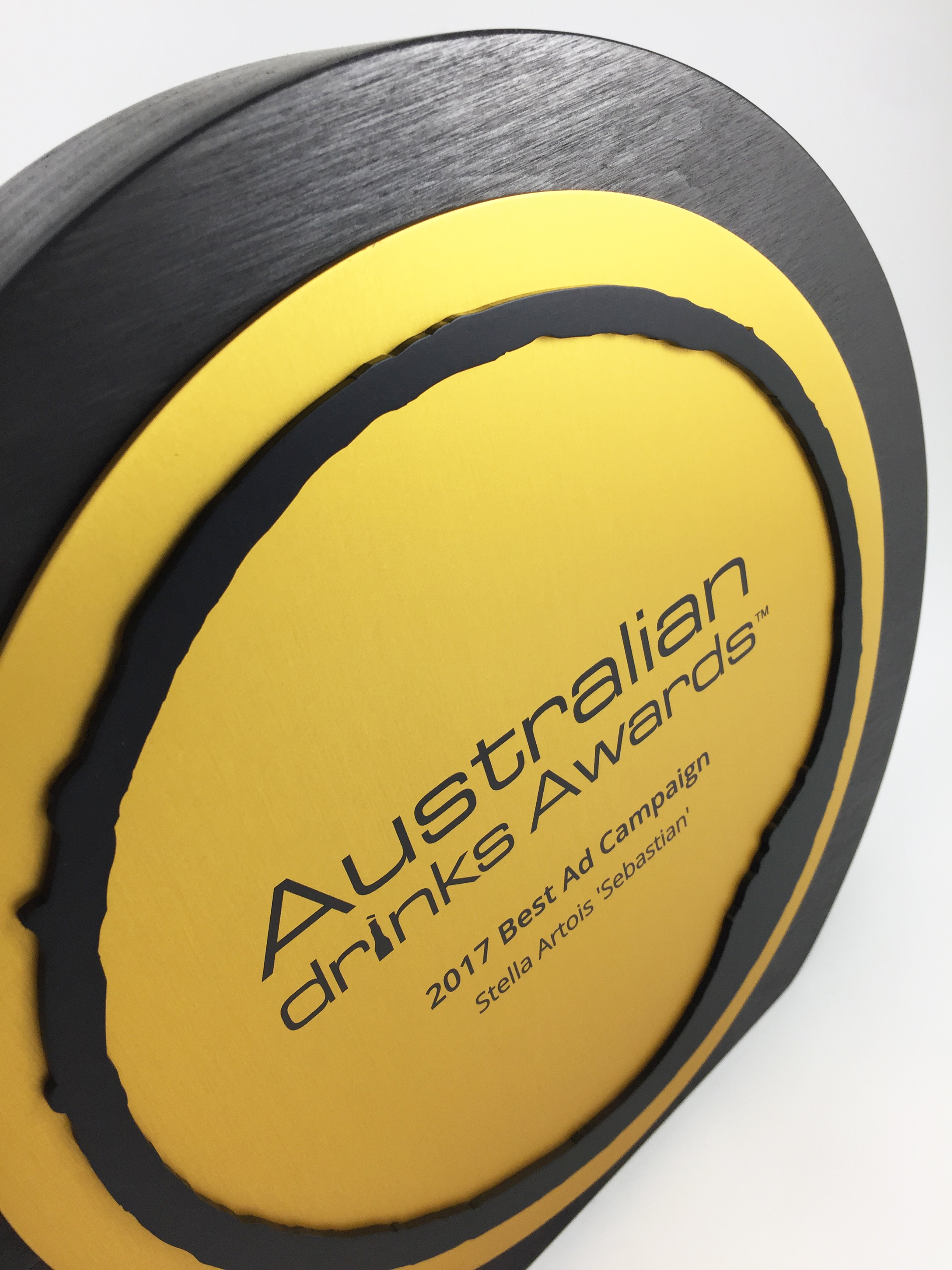 australian-drinks-awards-eco-timber-plywood-metal-trophy-03.jpg