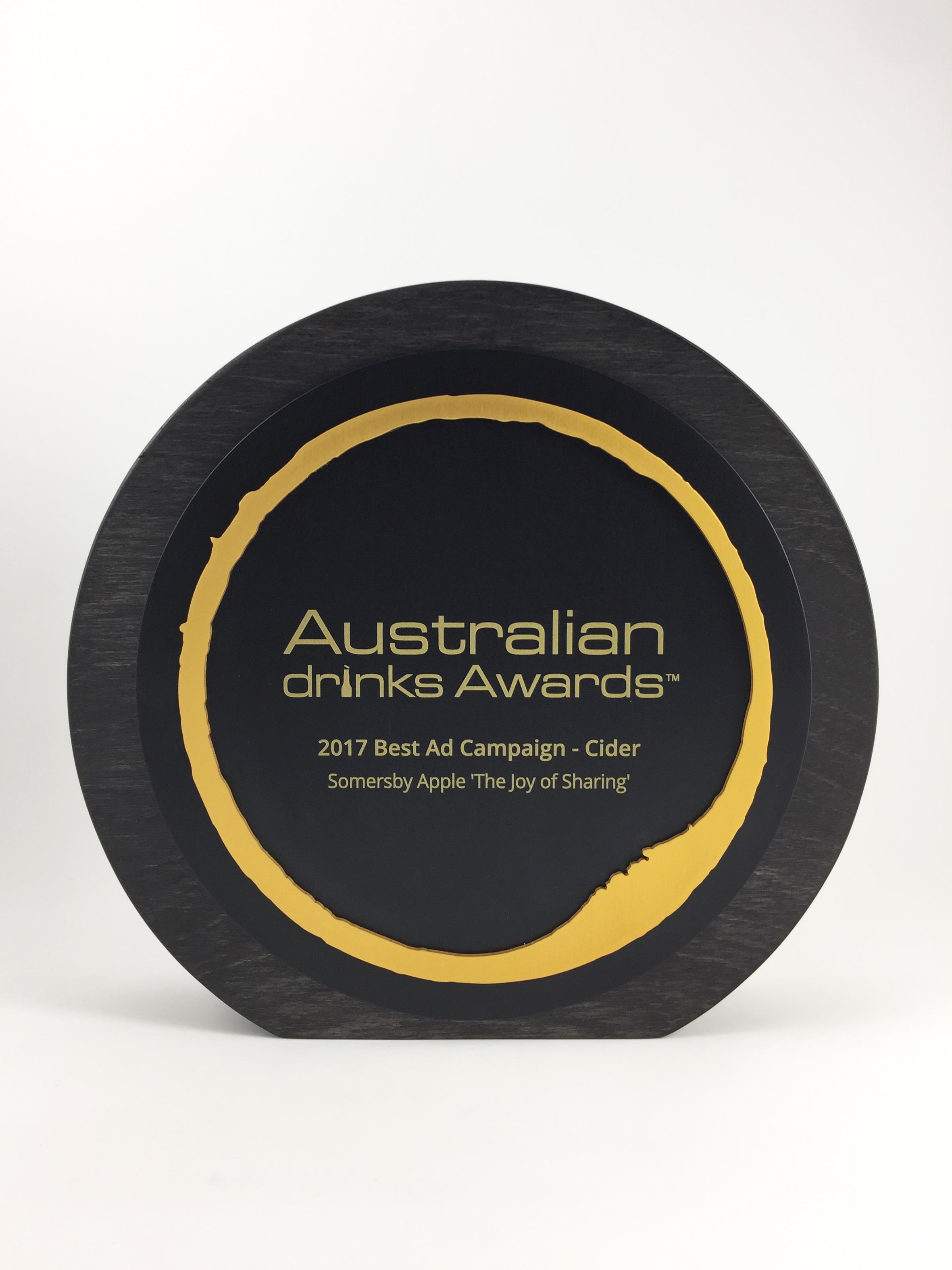 australian-drinks-awards-eco-timber-plywood-metal-trophy-04.jpg