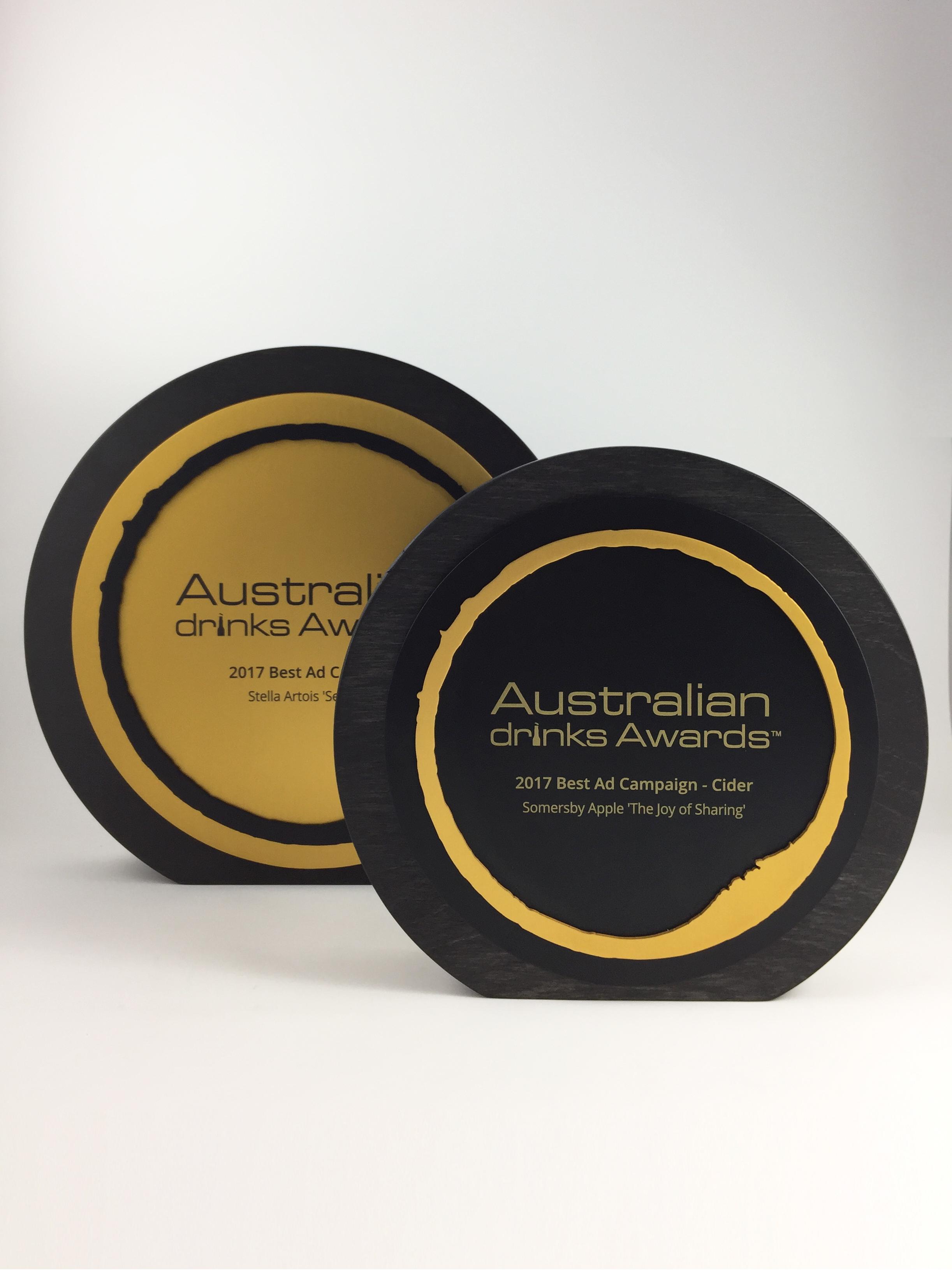 australian-drinks-awards-eco-timber-plywood-metal-trophy-06.jpg