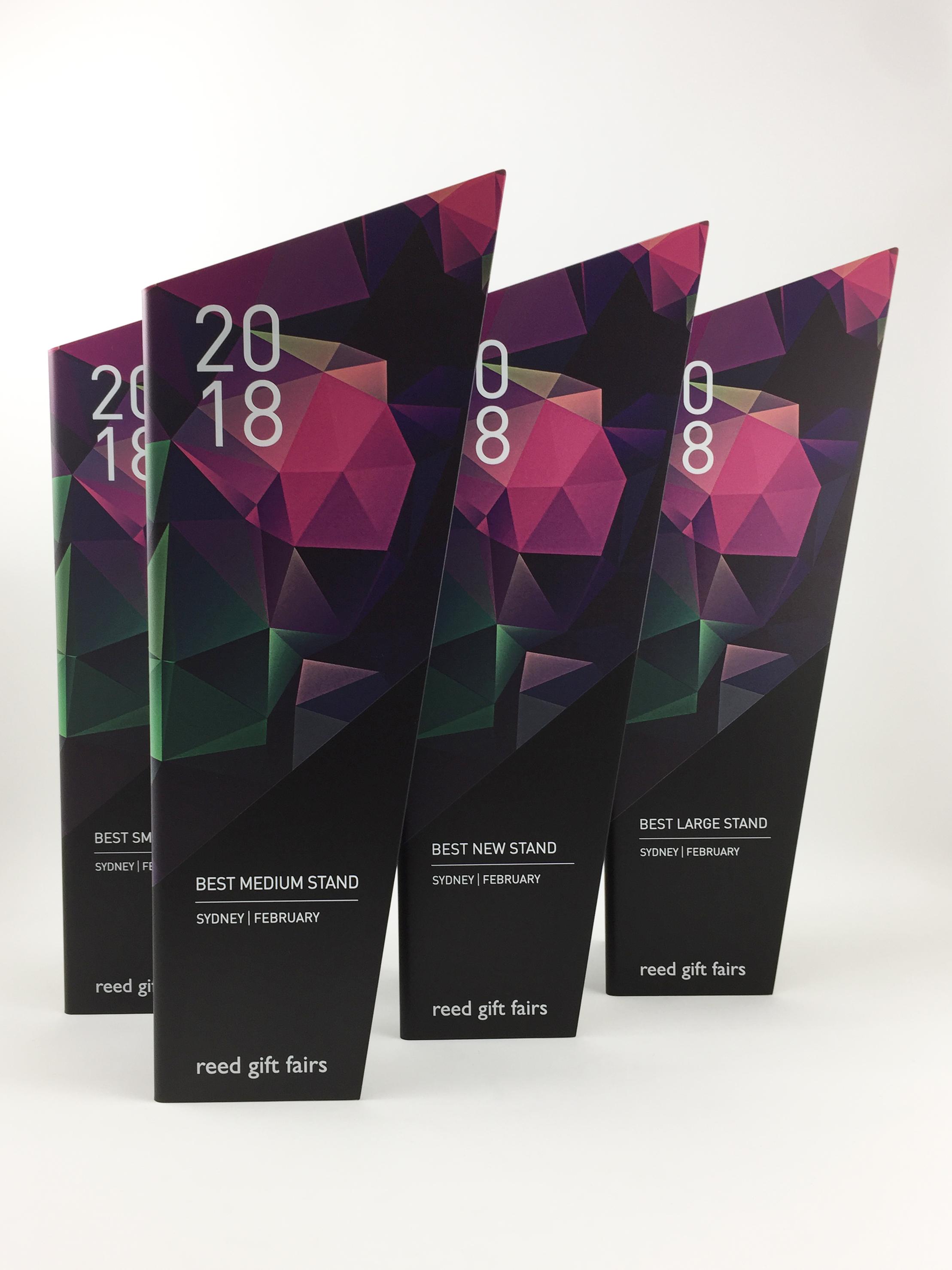 reed-gift-fairs-graphic-print-aluminium-trophy-award-01.jpg