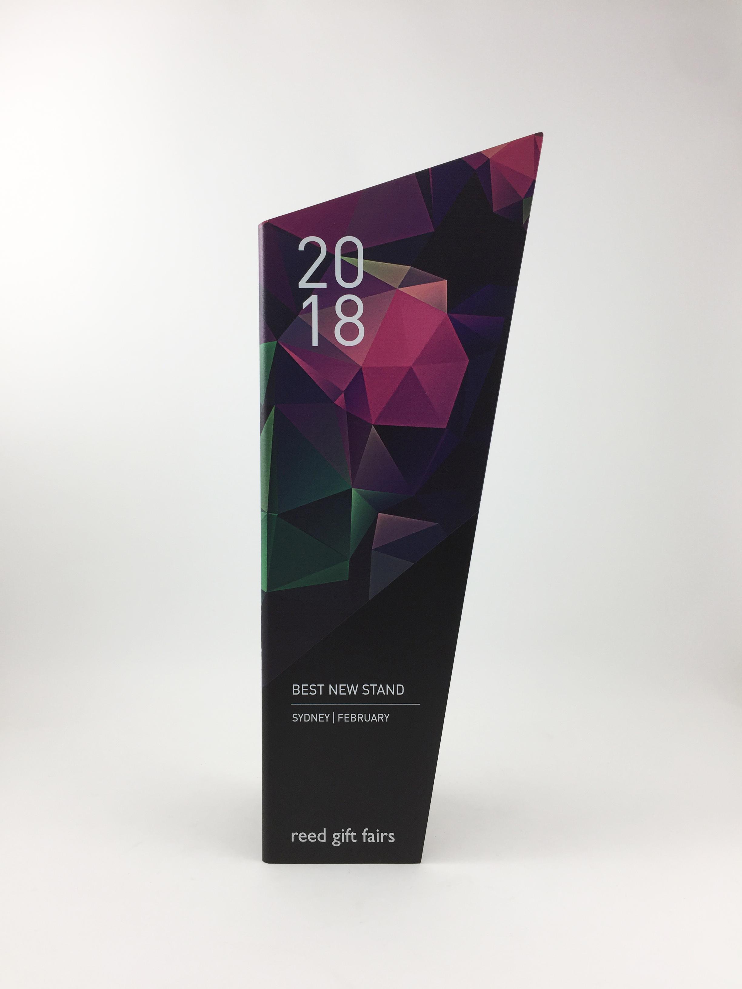 reed-gift-fairs-graphic-print-aluminium-trophy-award-02.jpg