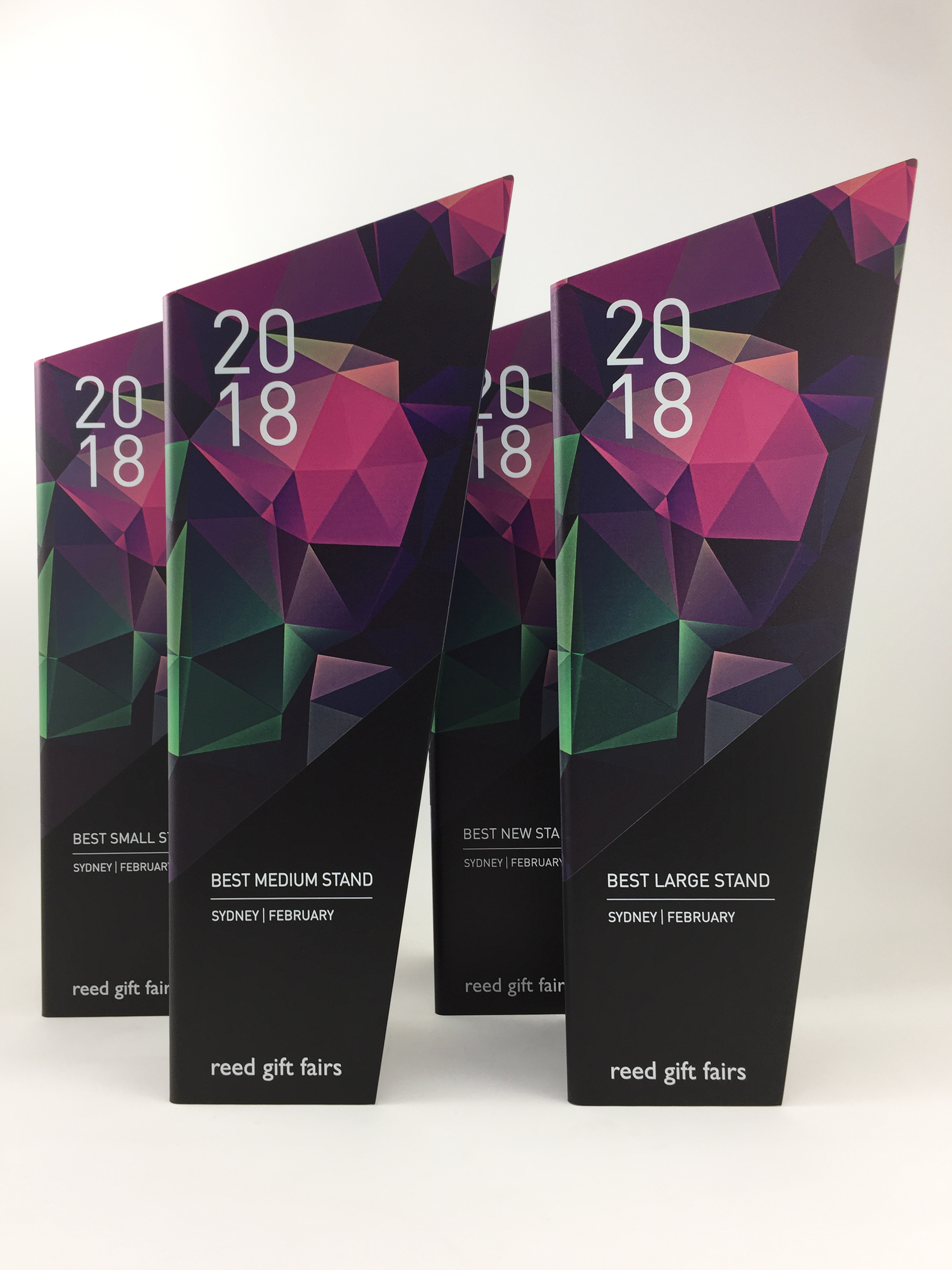 reed-gift-fairs-graphic-print-aluminium-trophy-award-06.jpg