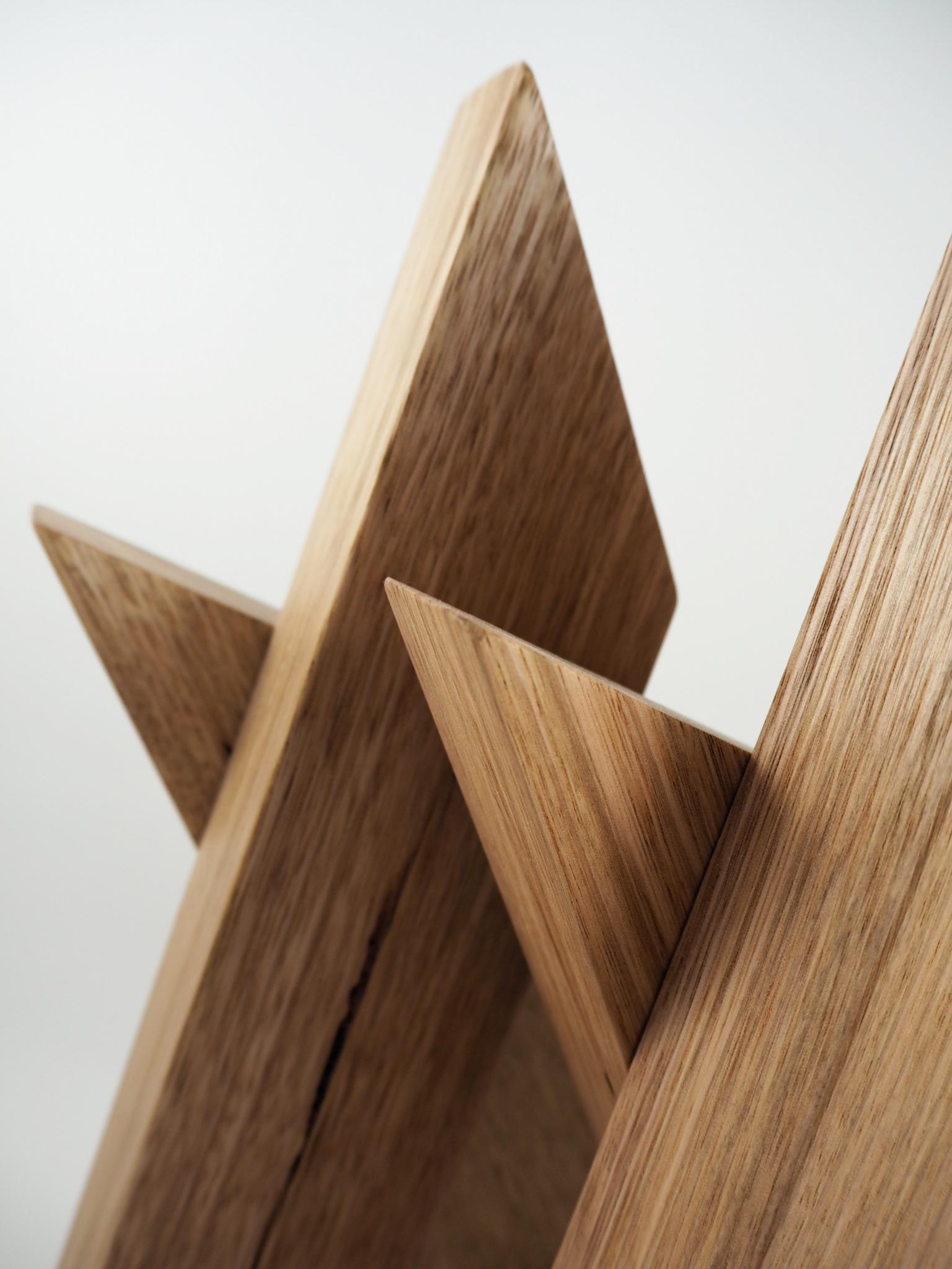 property-council-new-zealand-timber-eco-trophy-metal-award-01.jpg