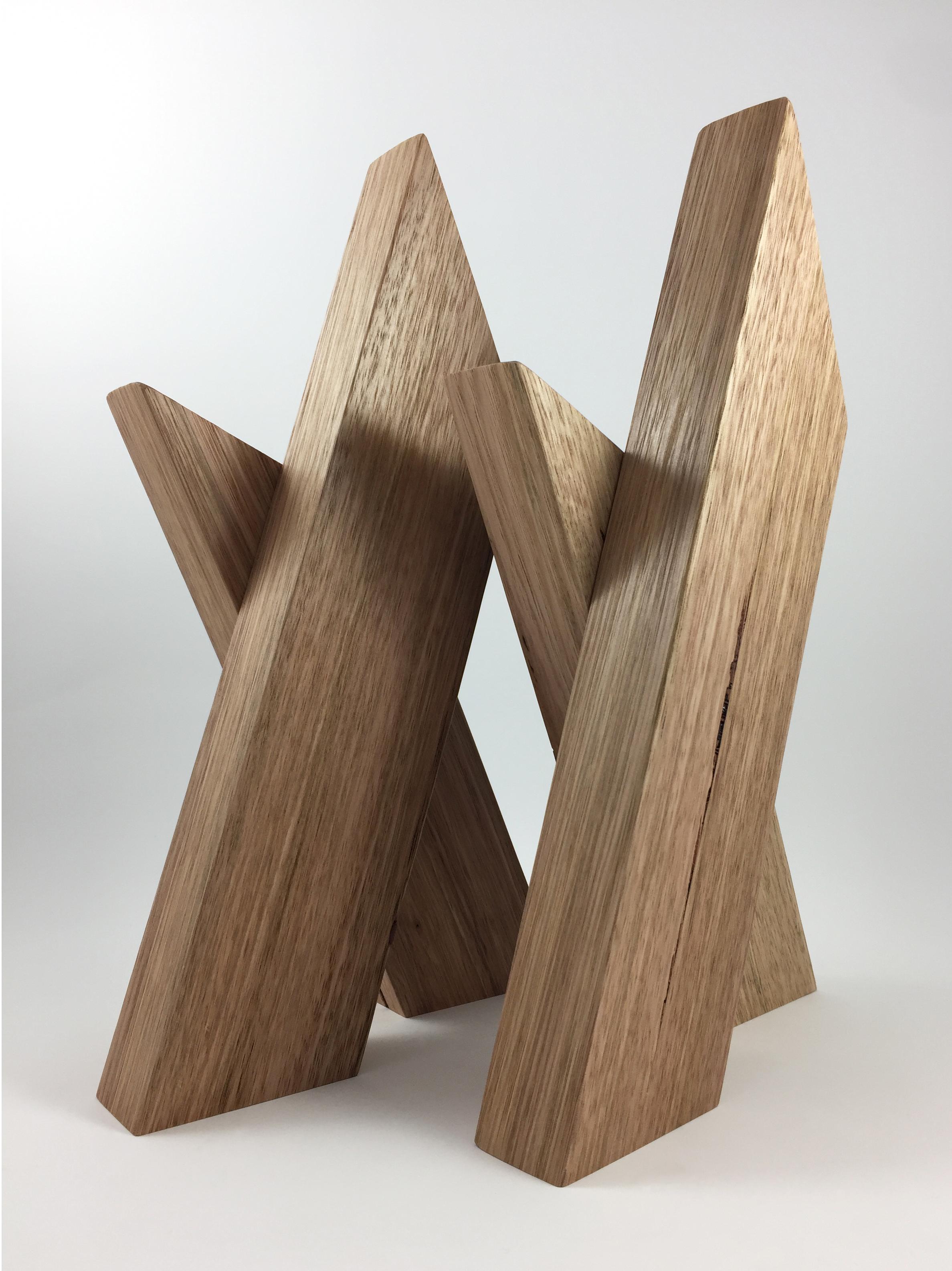 property-council-new-zealand-timber-eco-trophy-metal-award-04.jpg