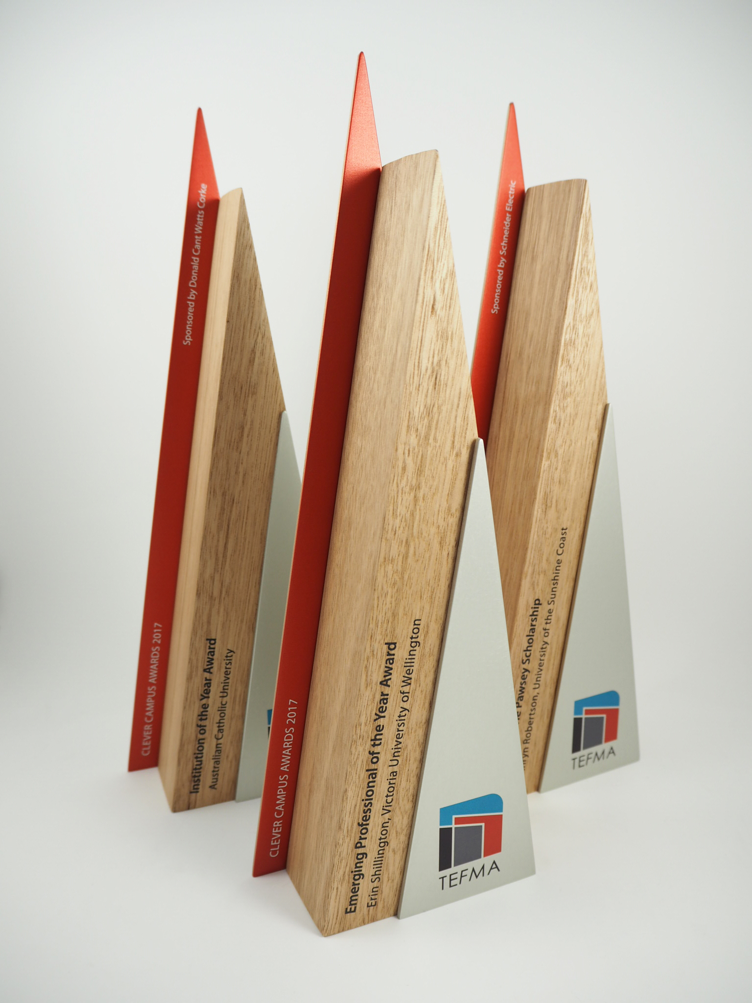 tefma-awards-timber-eco-aluminium-trophy-03.jpg