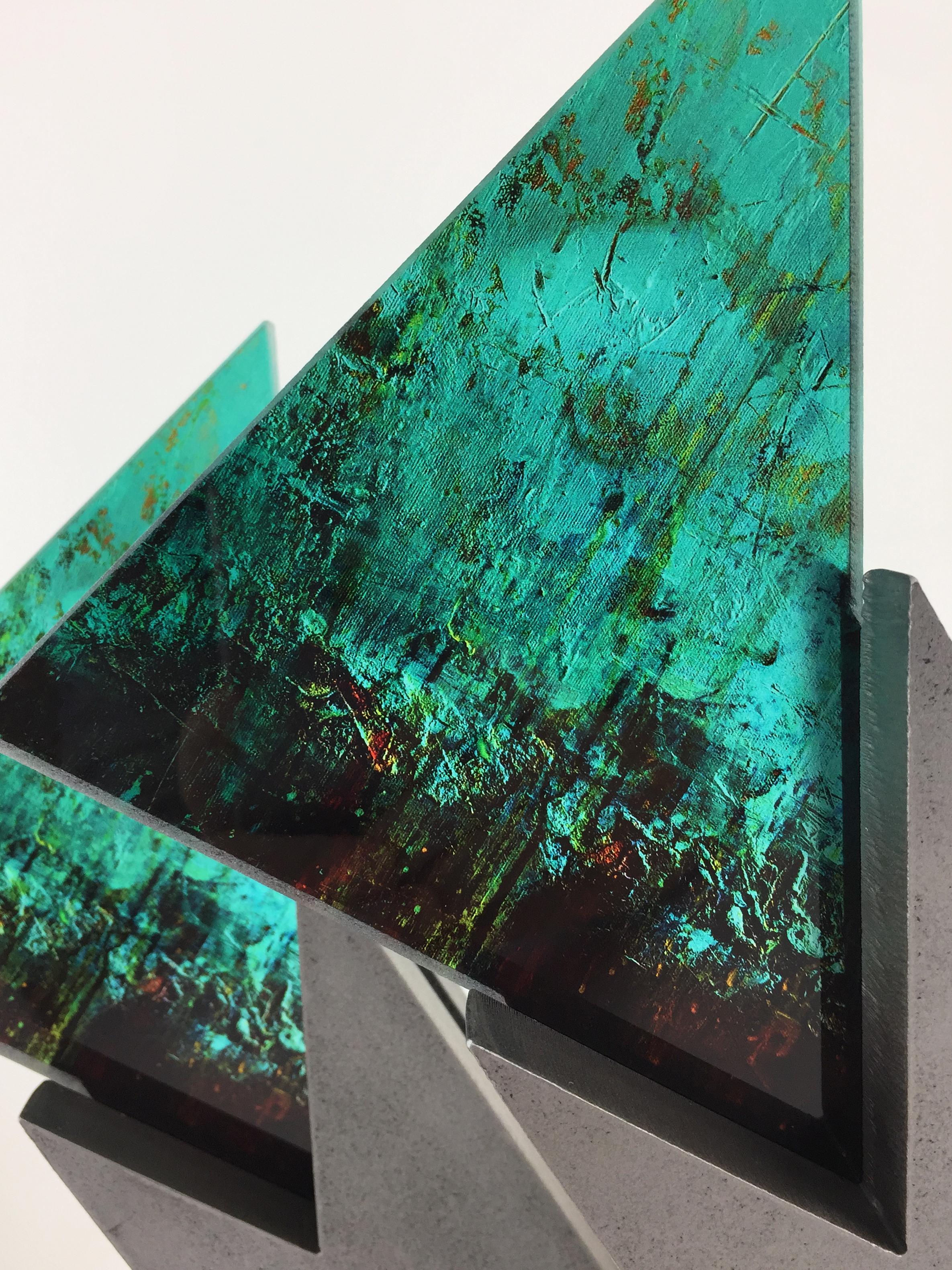 isagenix-rising-star-metal-glass-art-trophy-awards-sculpture-02.jpg