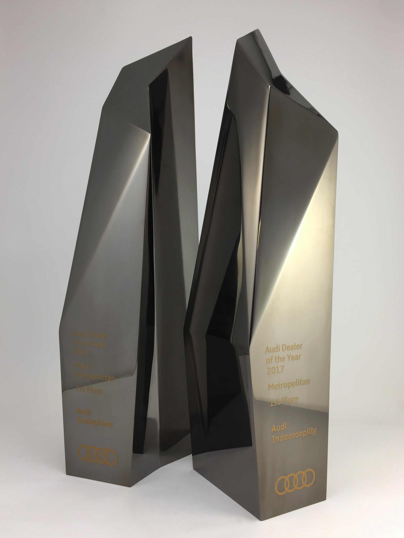 audi-metal-art-sculpture-award-trophy-07.jpg