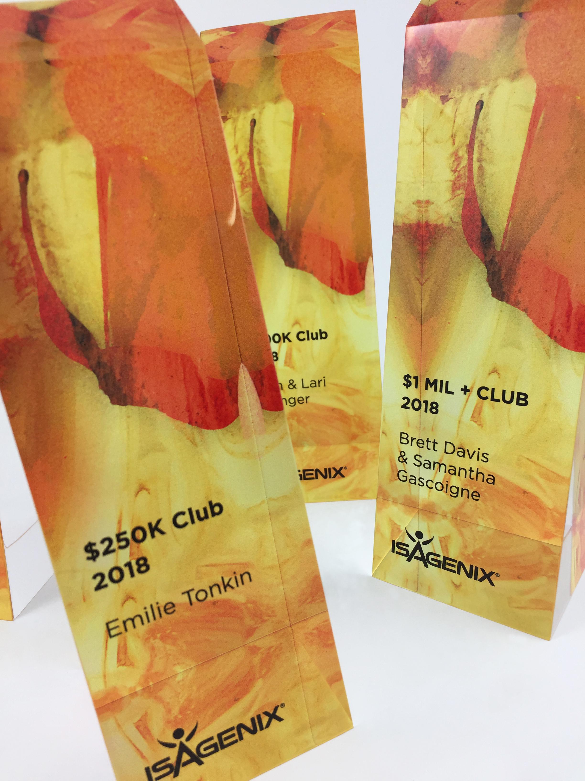 isagenix-club-acrylic-art-trophy-award-02.jpg