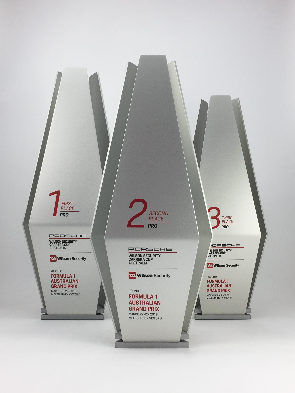 porsche-carrera-cup-race-trophy-metal-sculpture-award-11.jpg