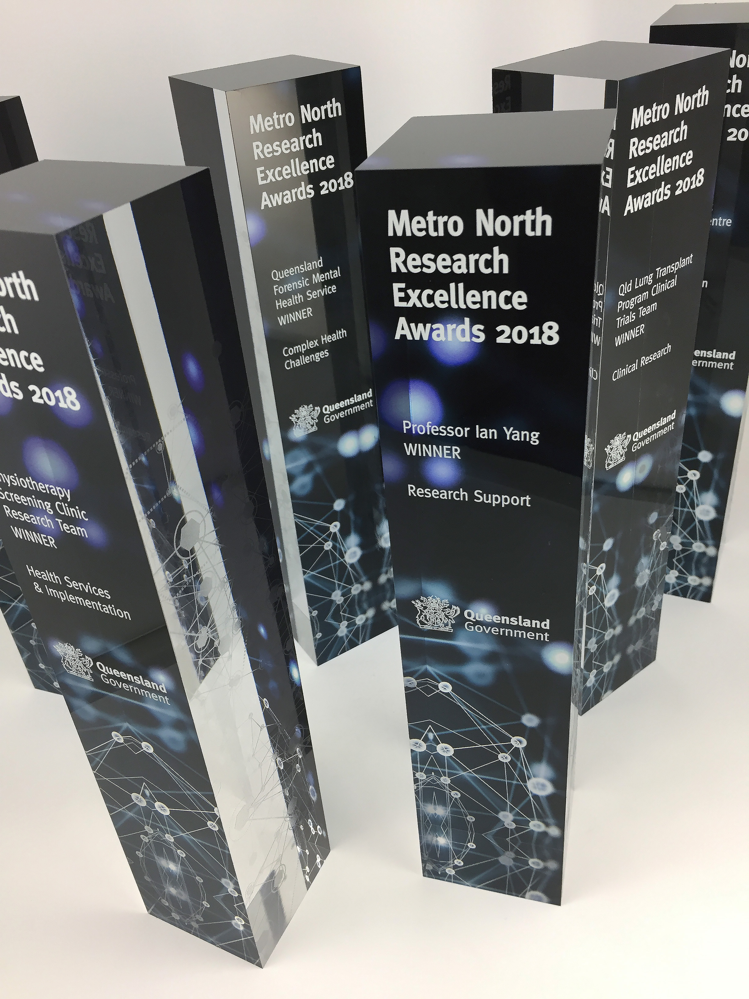 metro-north-research-excellence-awards-2018-03.jpg